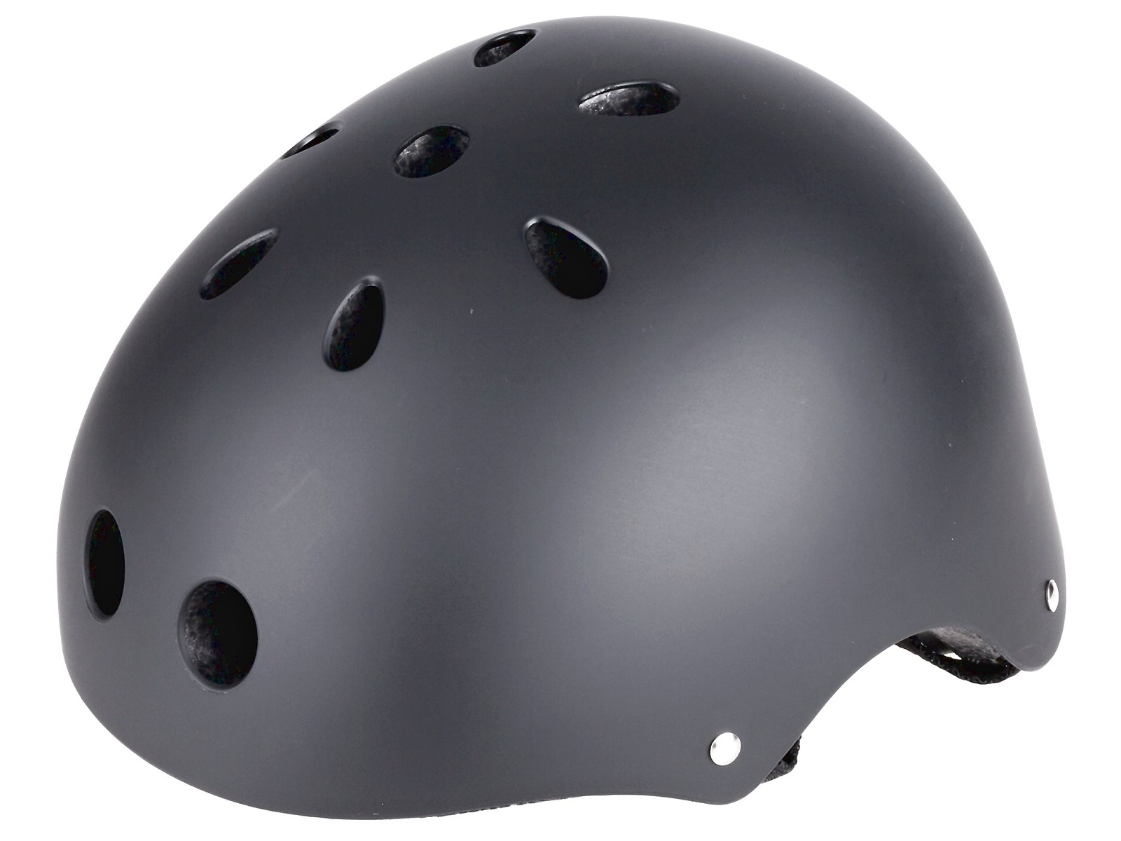 Helma na skateboard SPOKEY Trick - M