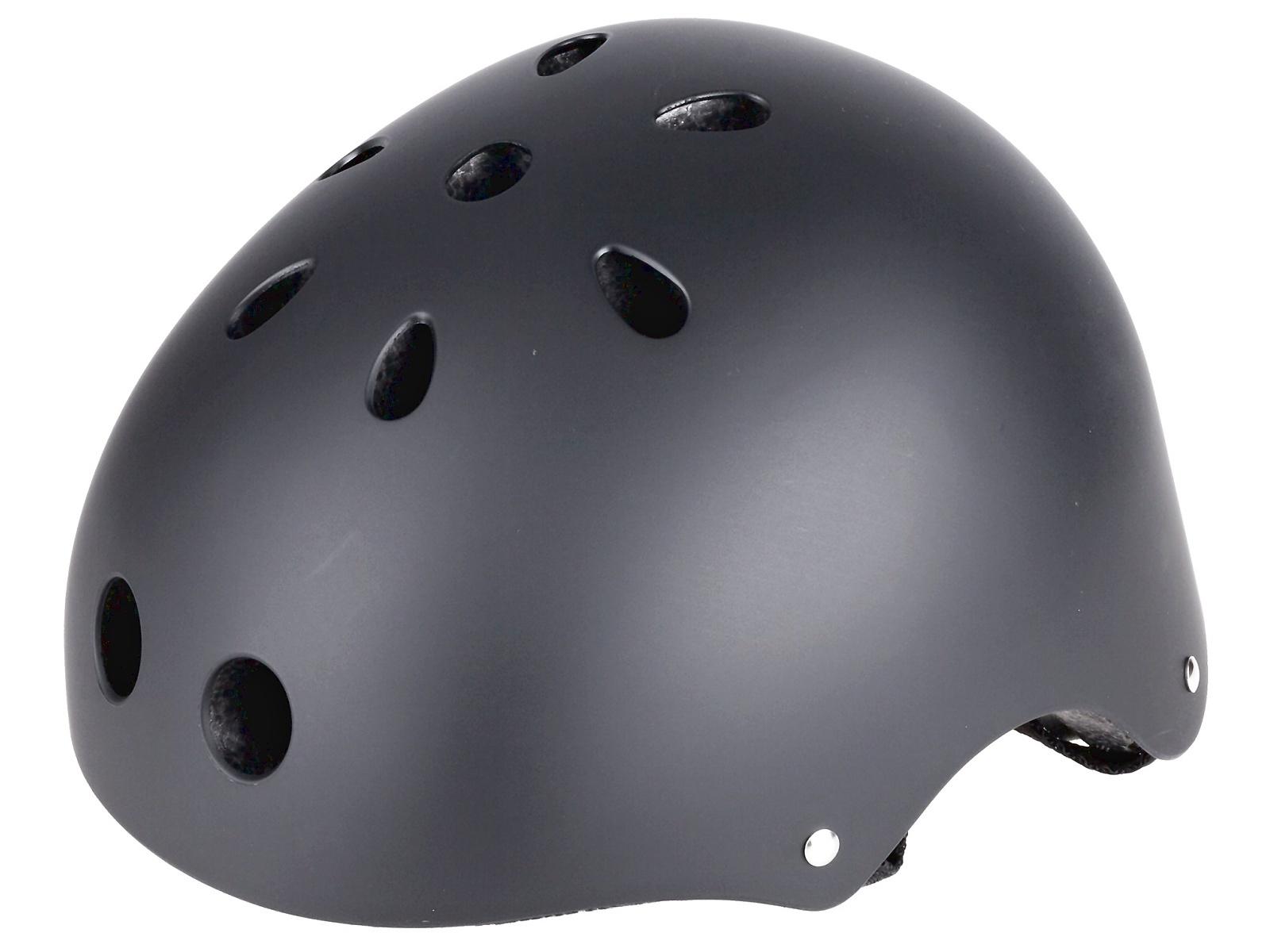Helma na skateboard SPOKEY Trick - L