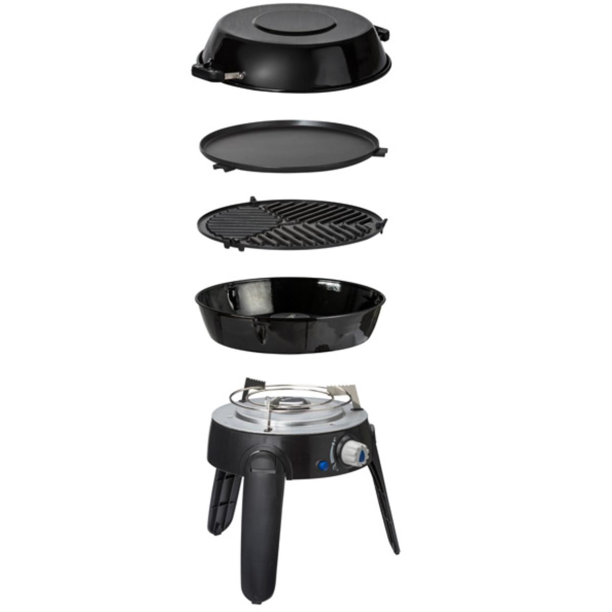 Gril CADAC Safari Chef 2 HP