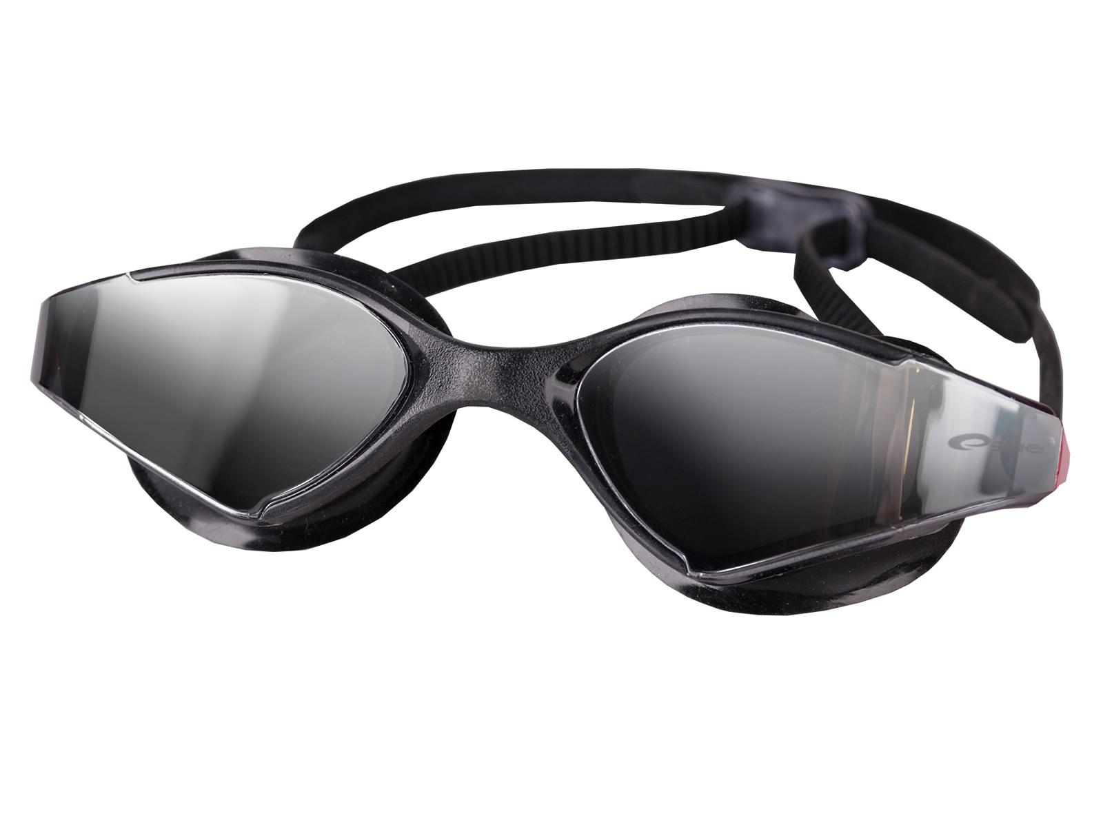 Plavecké brýle SPOKEY Tora - černé