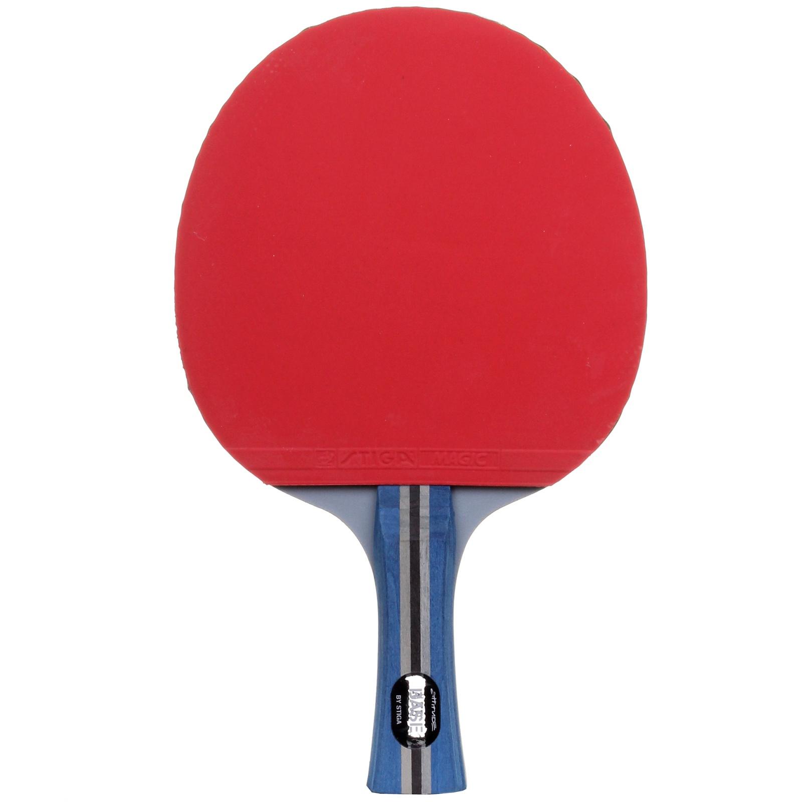 Pálka na stolní tenis STIGA Base