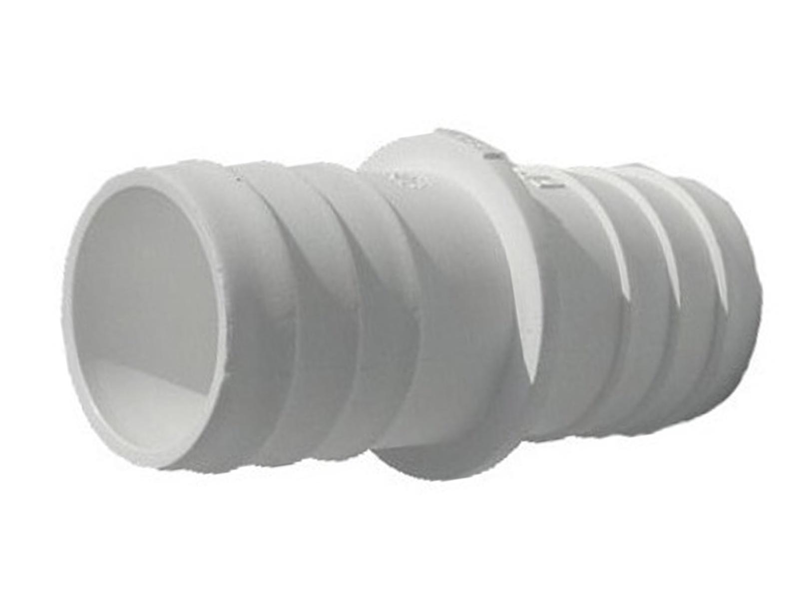 Bazénová spojka hadice MARIMEX 32 mm