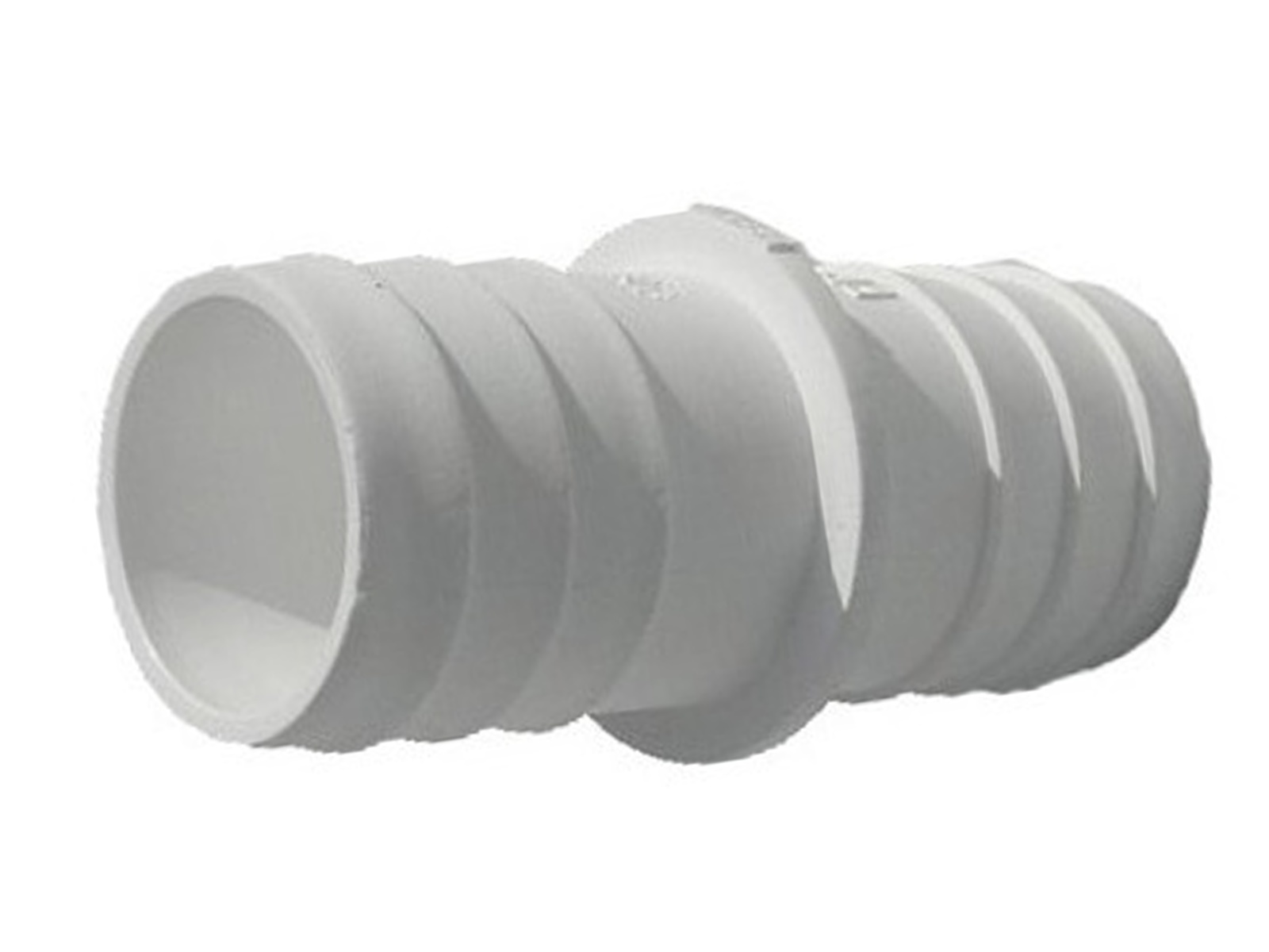 Bazénová spojka hadice MARIMEX 38 mm