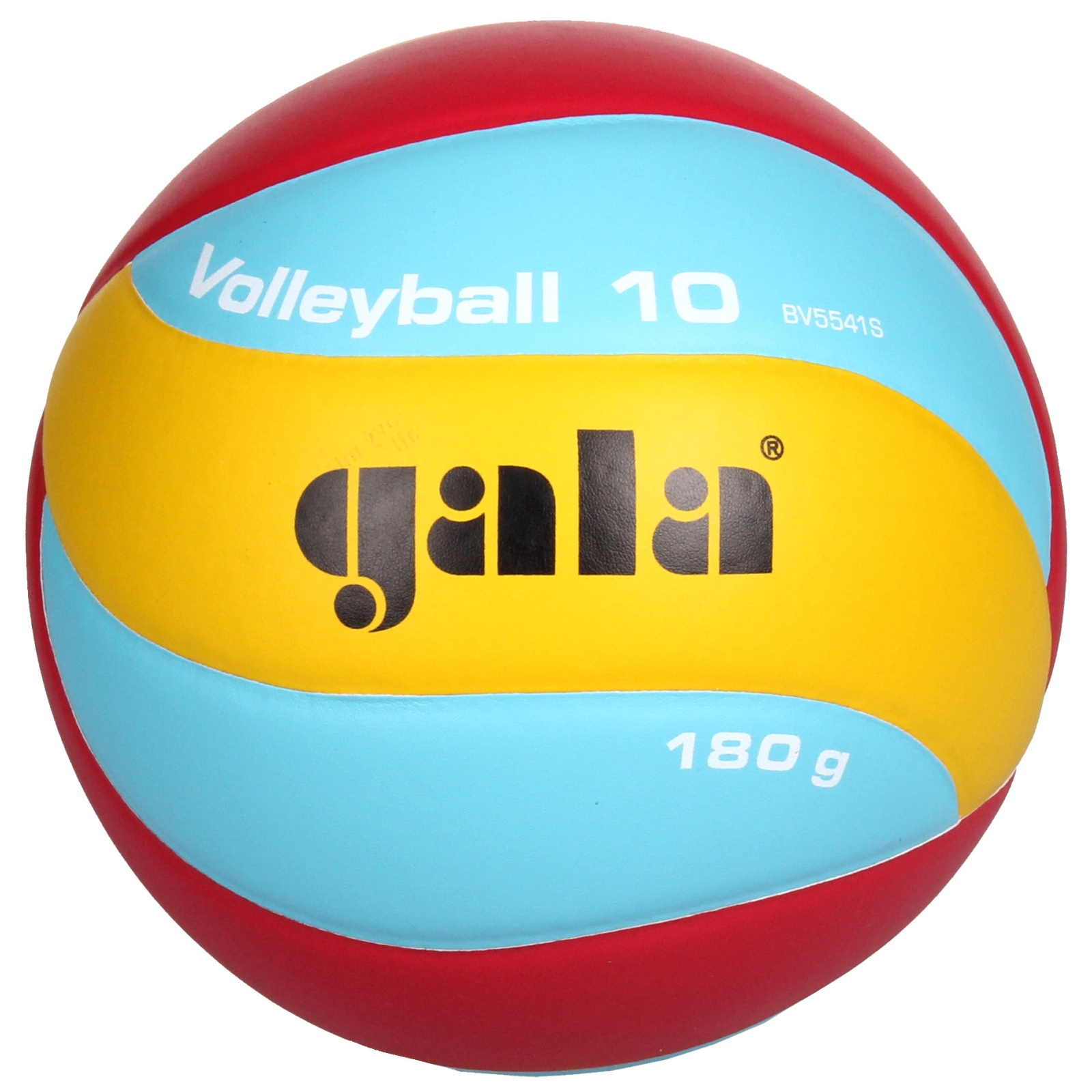 Volejbalový míč GALA Training 180g BV5541S