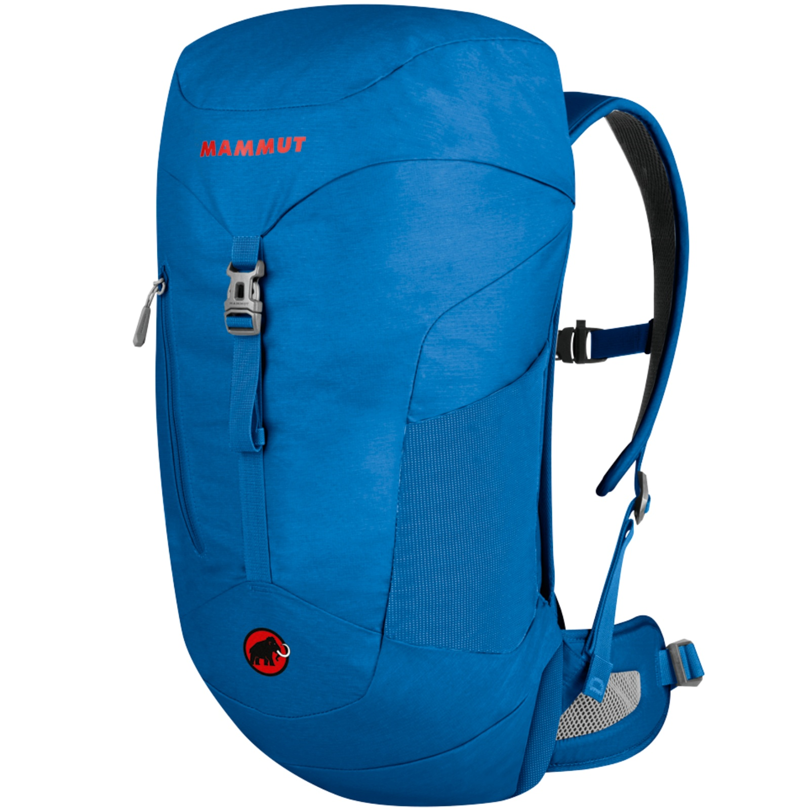Outdoorový batoh MAMMUT Creon Tour 28 - modrý