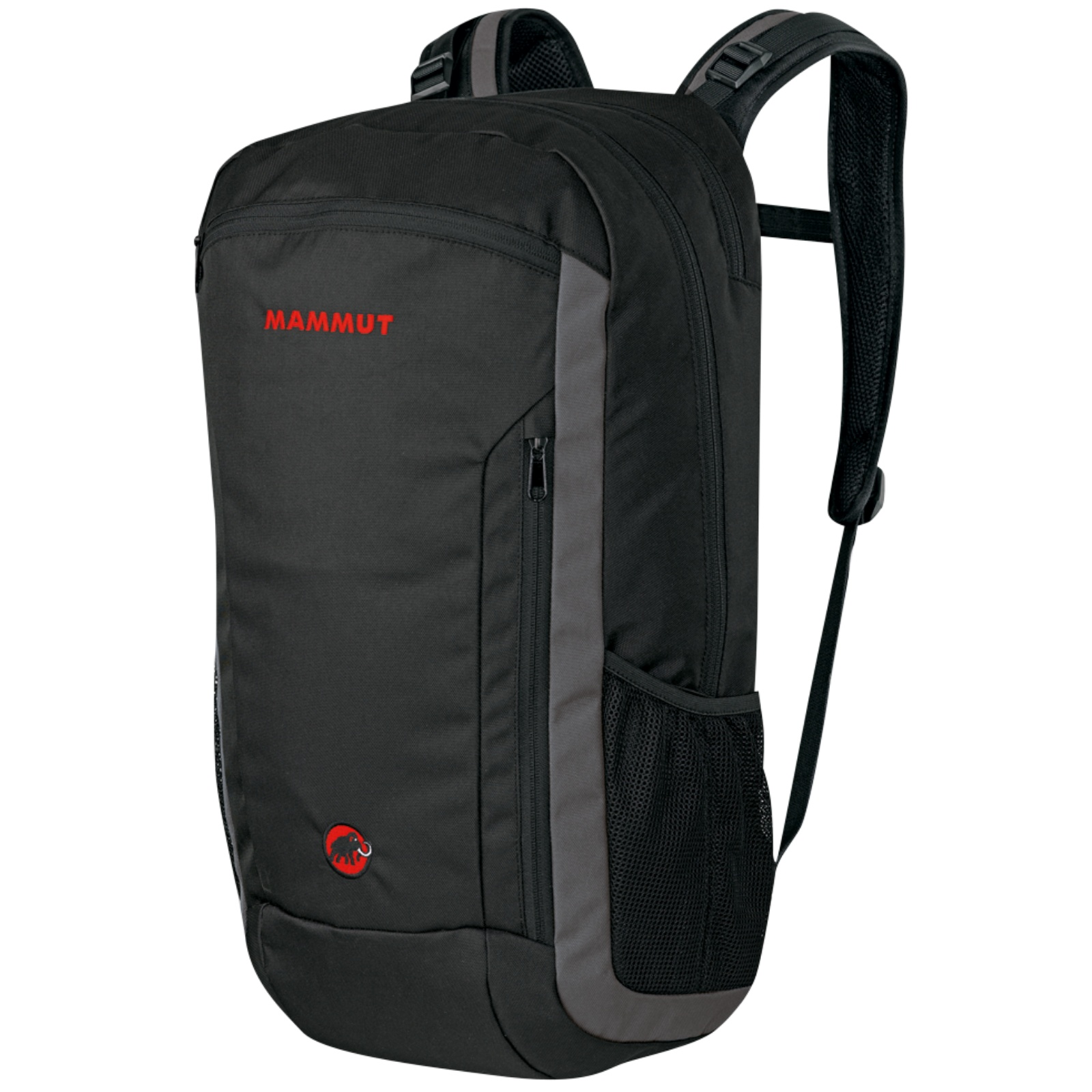 Městský batoh MAMMUT Xeron Element 22 - černý