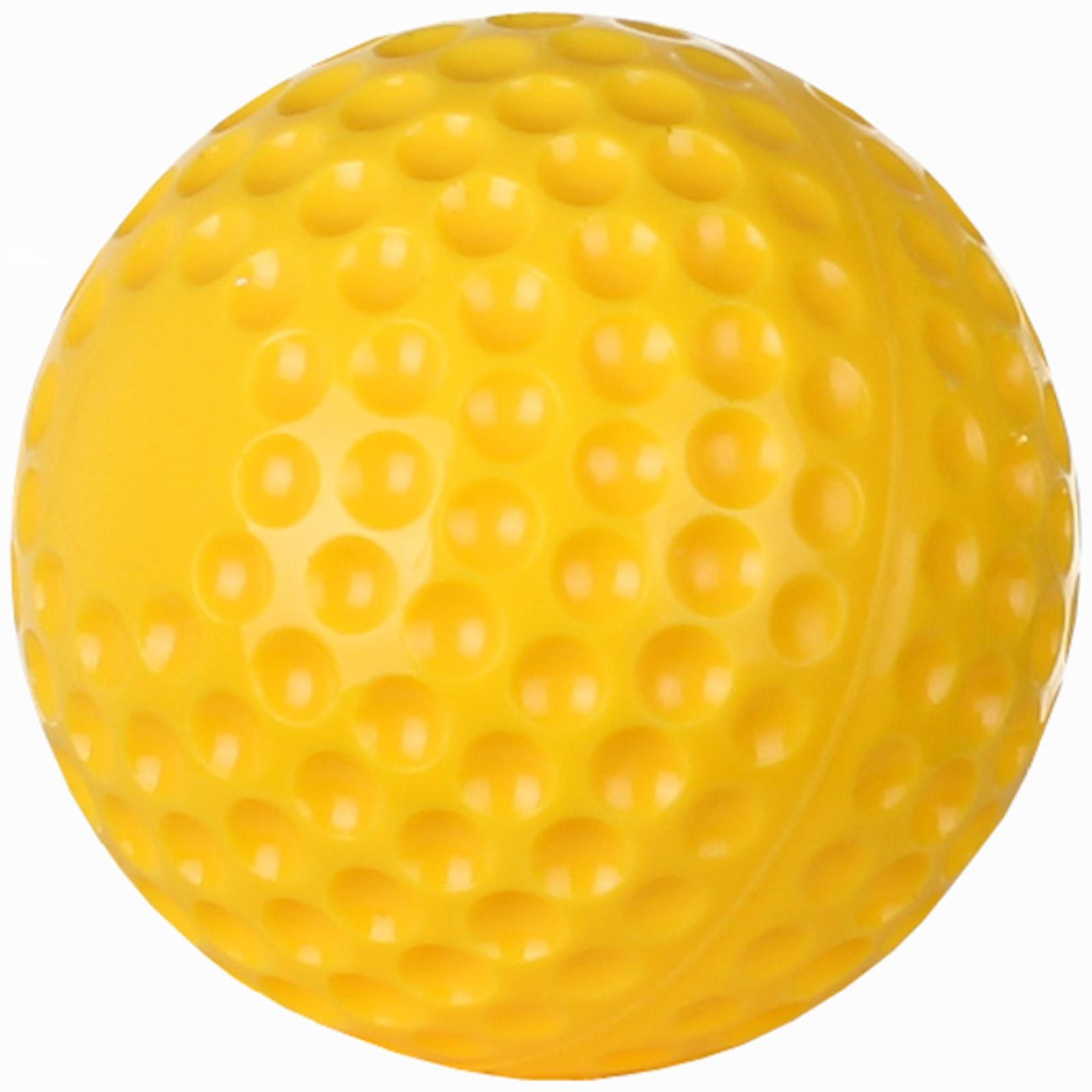 Baseball míček MERCO BM-04 9''