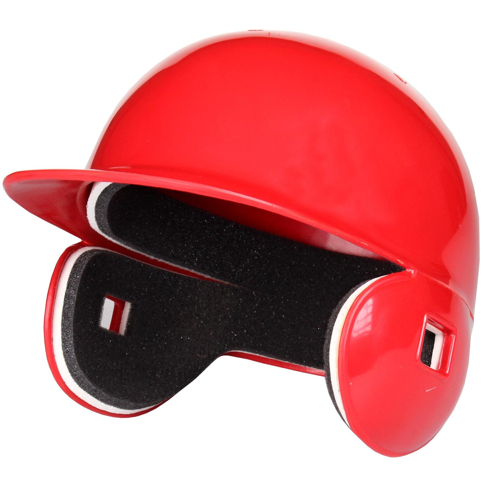 Baseball helma ABBEY pro pálkaře