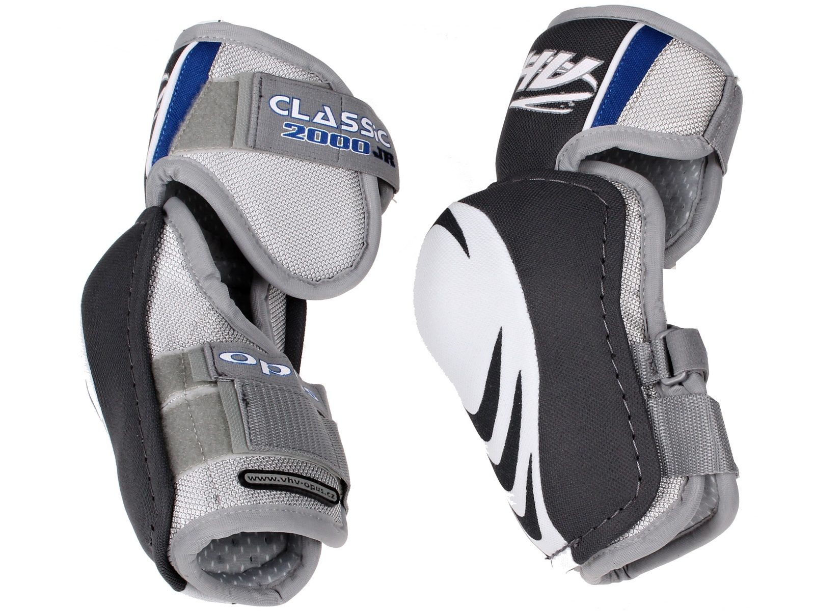 Hokejový chránič loktů OPUS 3842 Classic 2000 JR - vel. S-M