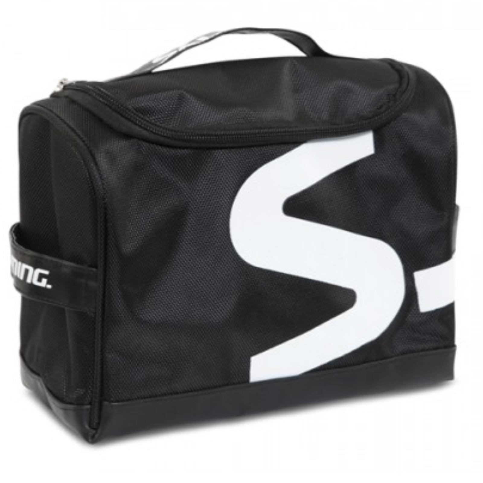 Toaletní taška SALMING