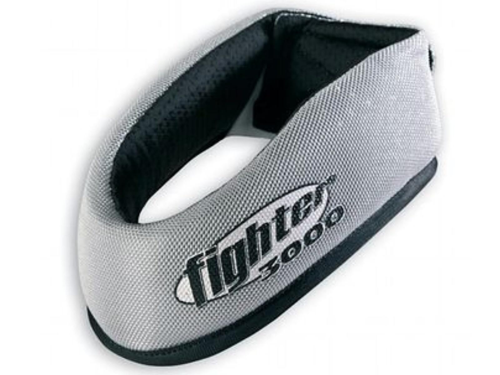 Hokejový chránič krku OPUS 3166 boy - vel. M/L