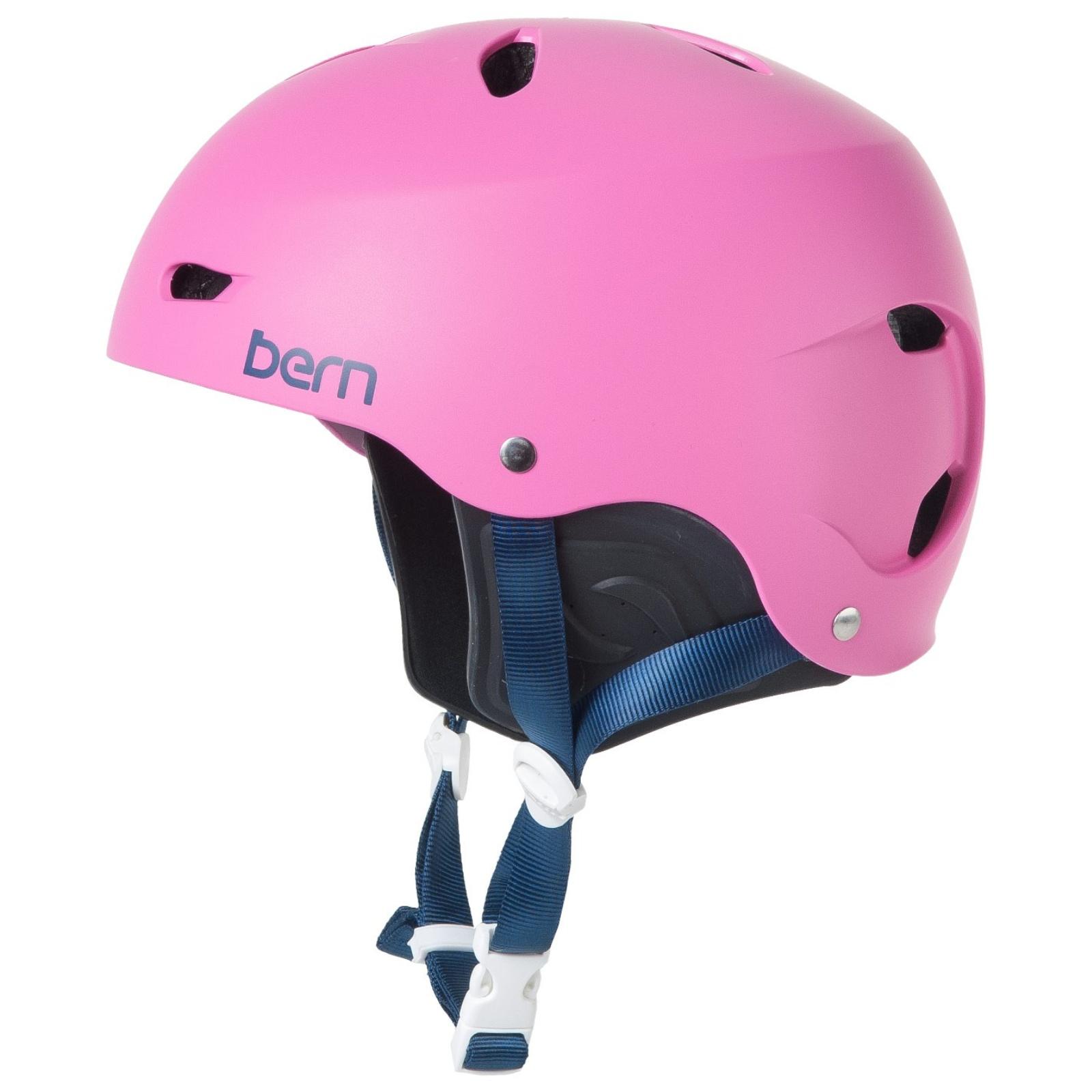 Helma BERN Brighton H2O růžová - vel. L