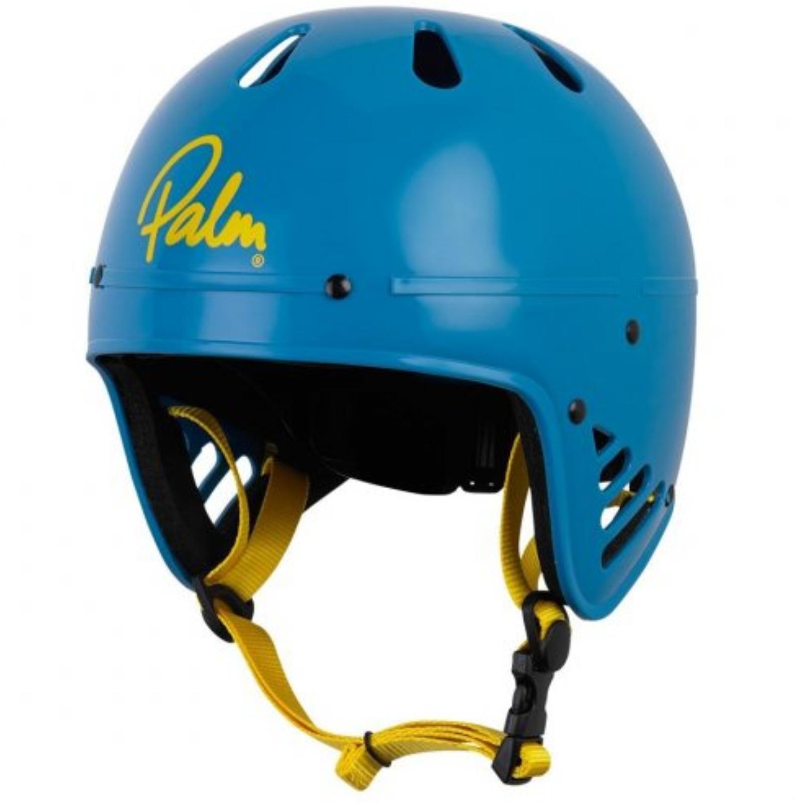 Helma PALM AP2000 modrá