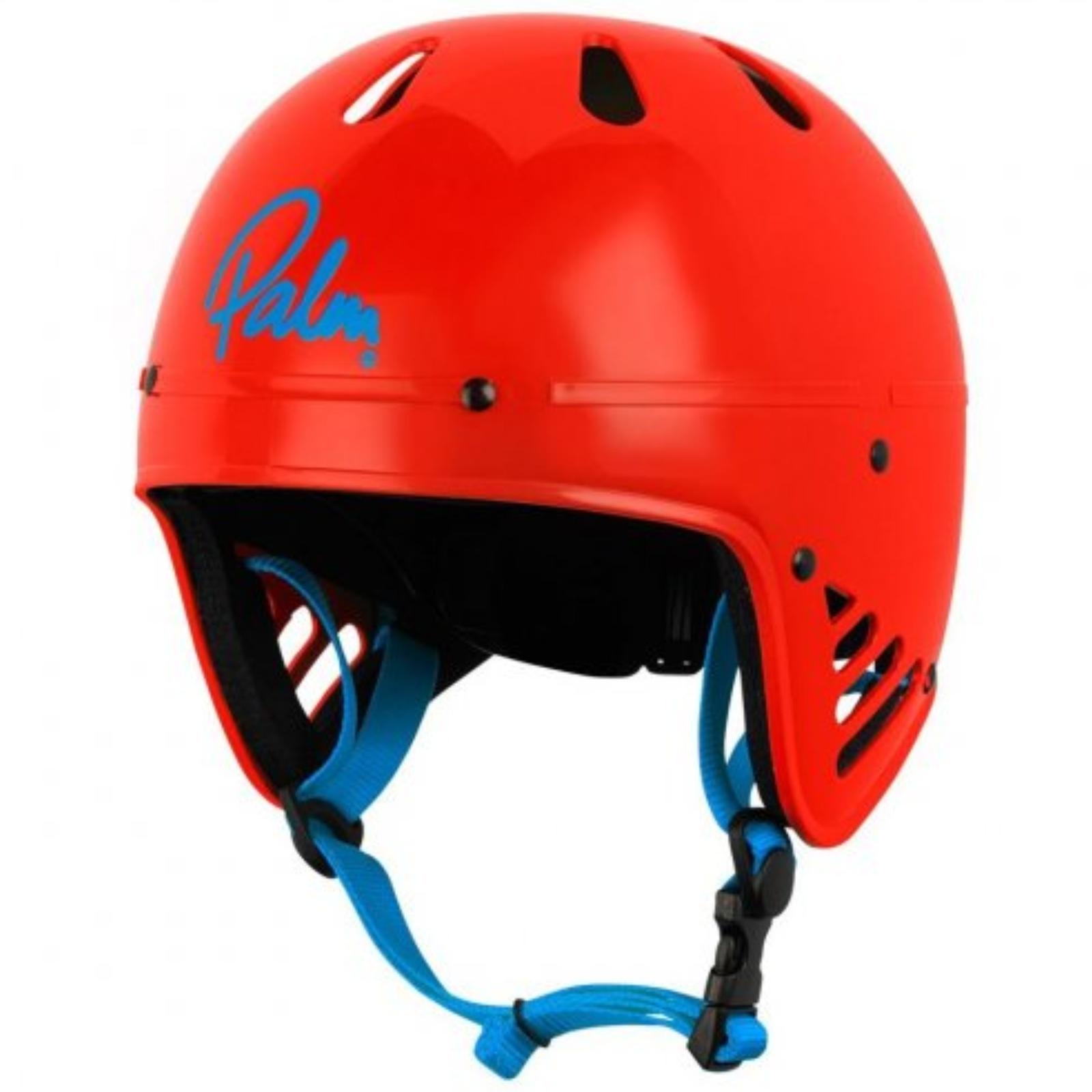 Helma PALM AP2000 červená