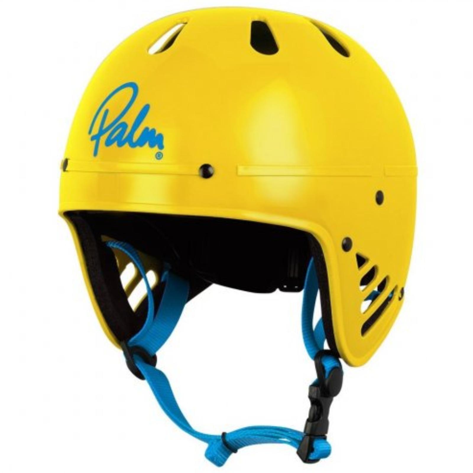 Helma PALM AP2000 žlutá