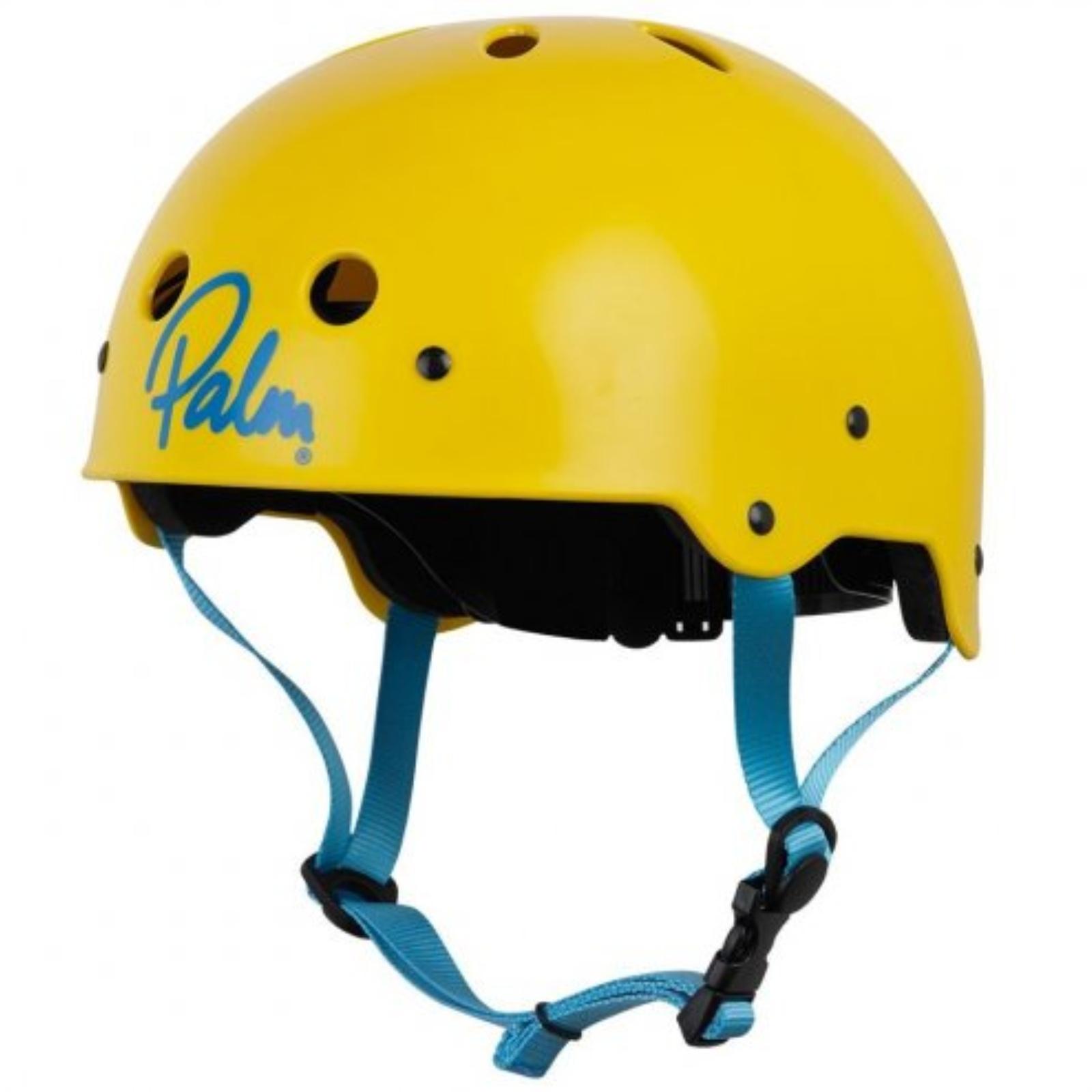 Helma PALM AP4000 žlutá