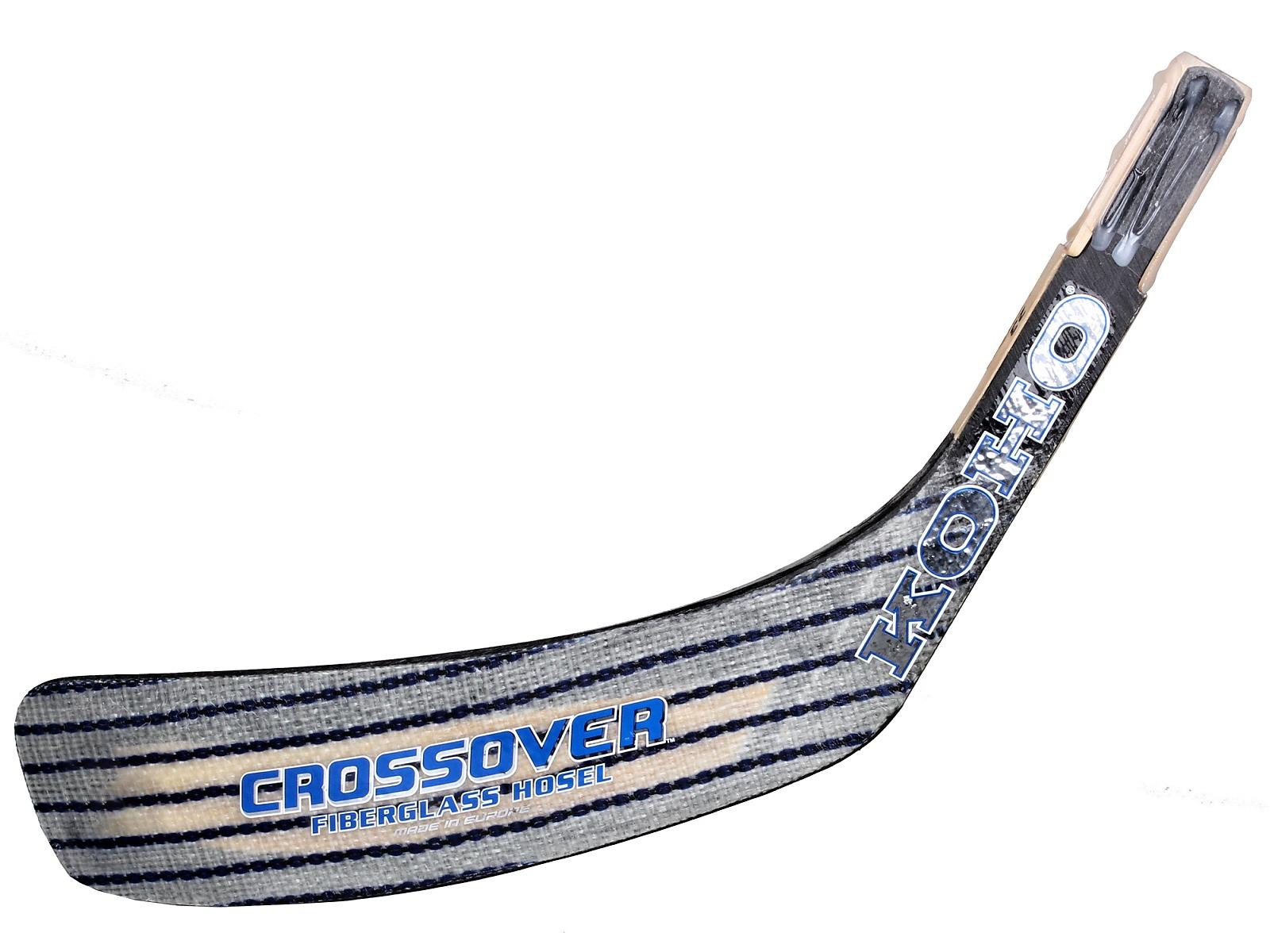 Hokejová čepel KOHO Xover Senior - LH 23