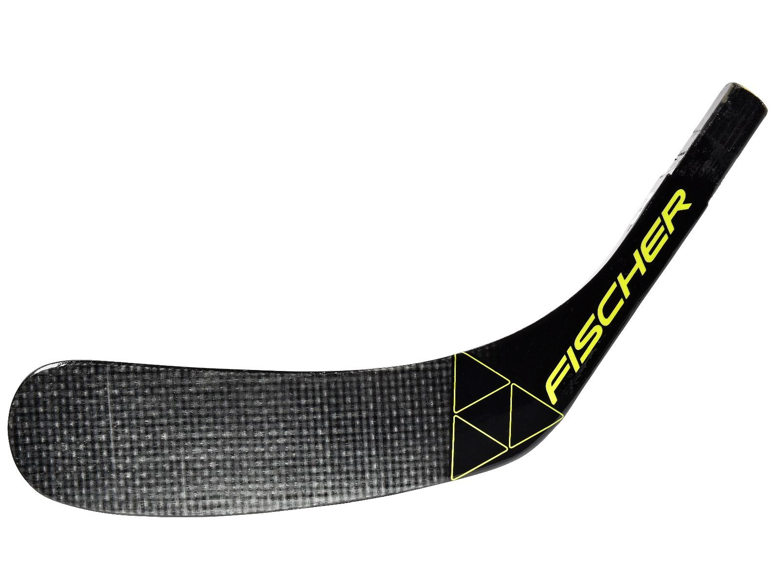 Hokejová čepel FISCHER W300 Senior - RH 92