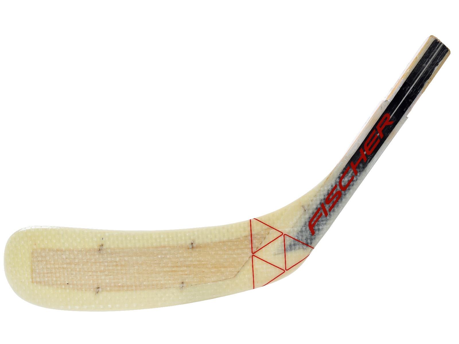 Hokejová čepel FISCHER W350 Senior - LH 92