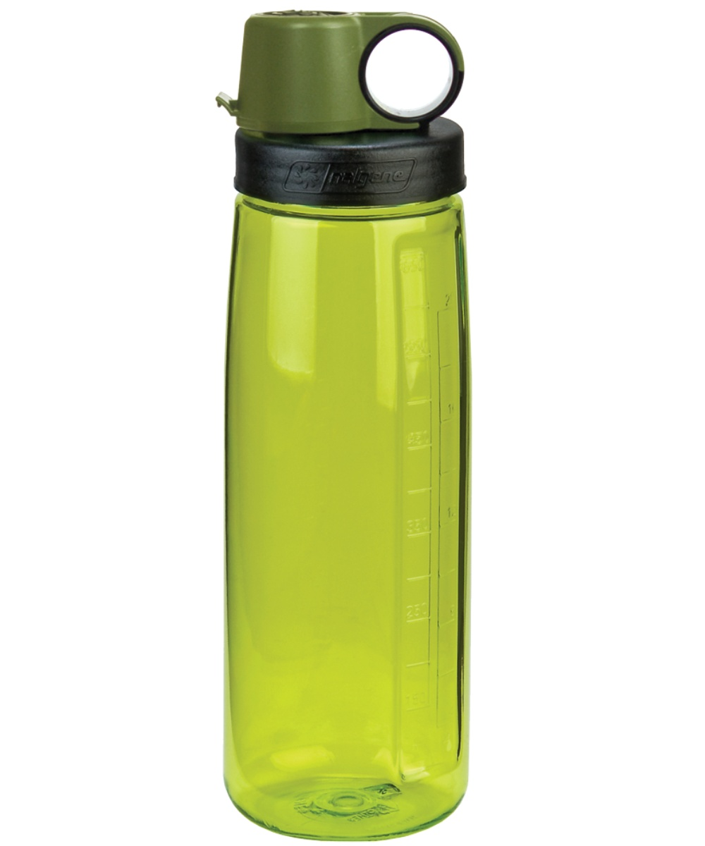 Láhev NALGENE OTG 0,65 l - zelená