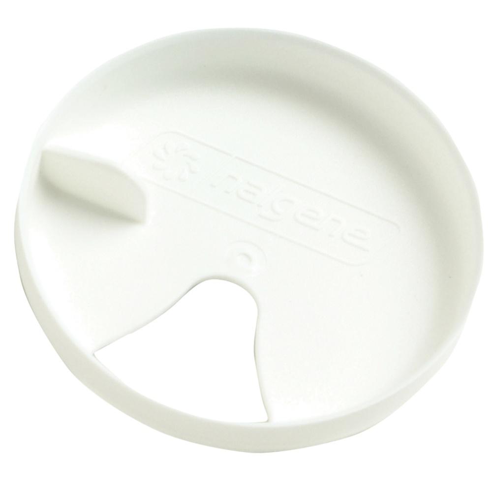Redukce NALGENE Easy Sipper - bílá