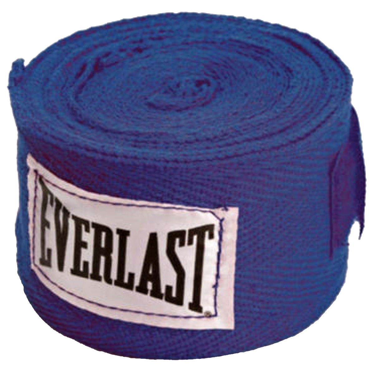 Bandáže EVERLAST 2,75 m - modré
