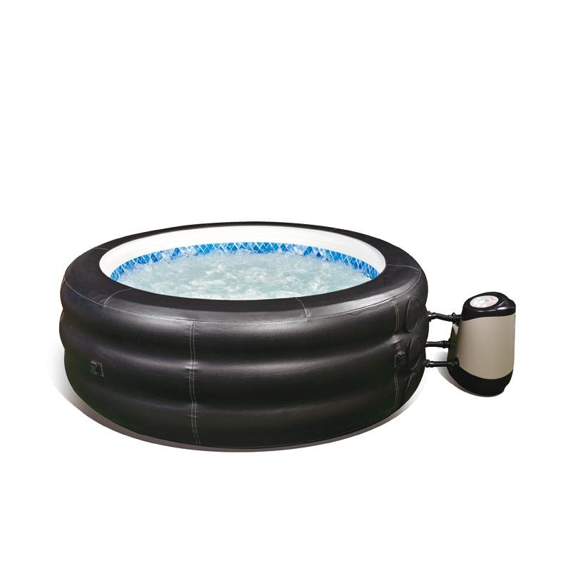 Vířivý bazén Avenli Grand Spa - Deluxe Series s vyhříváním - 2. jakost