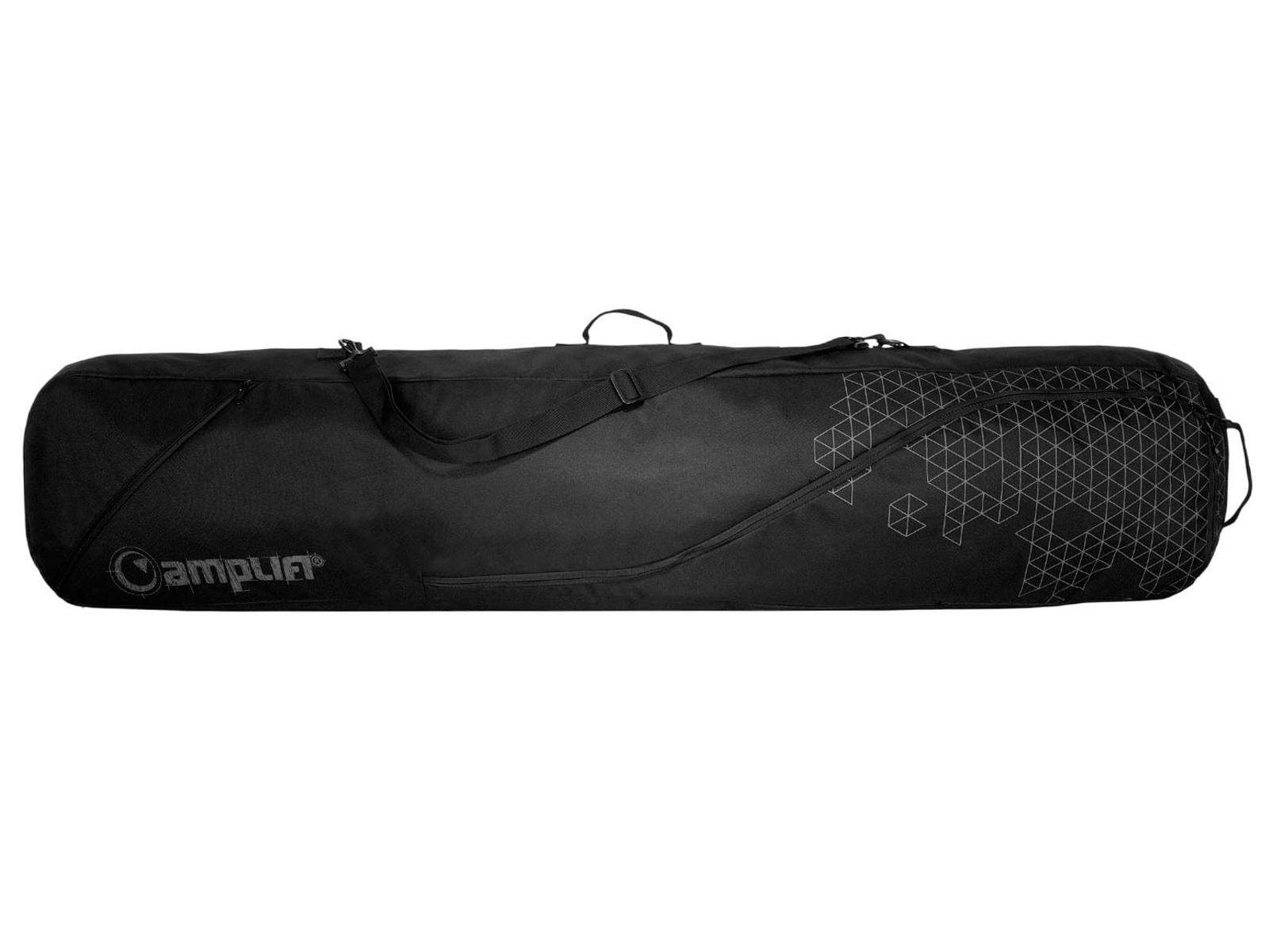 Obal na snowboard Amplifi Bump Bag - vel. 158 cm