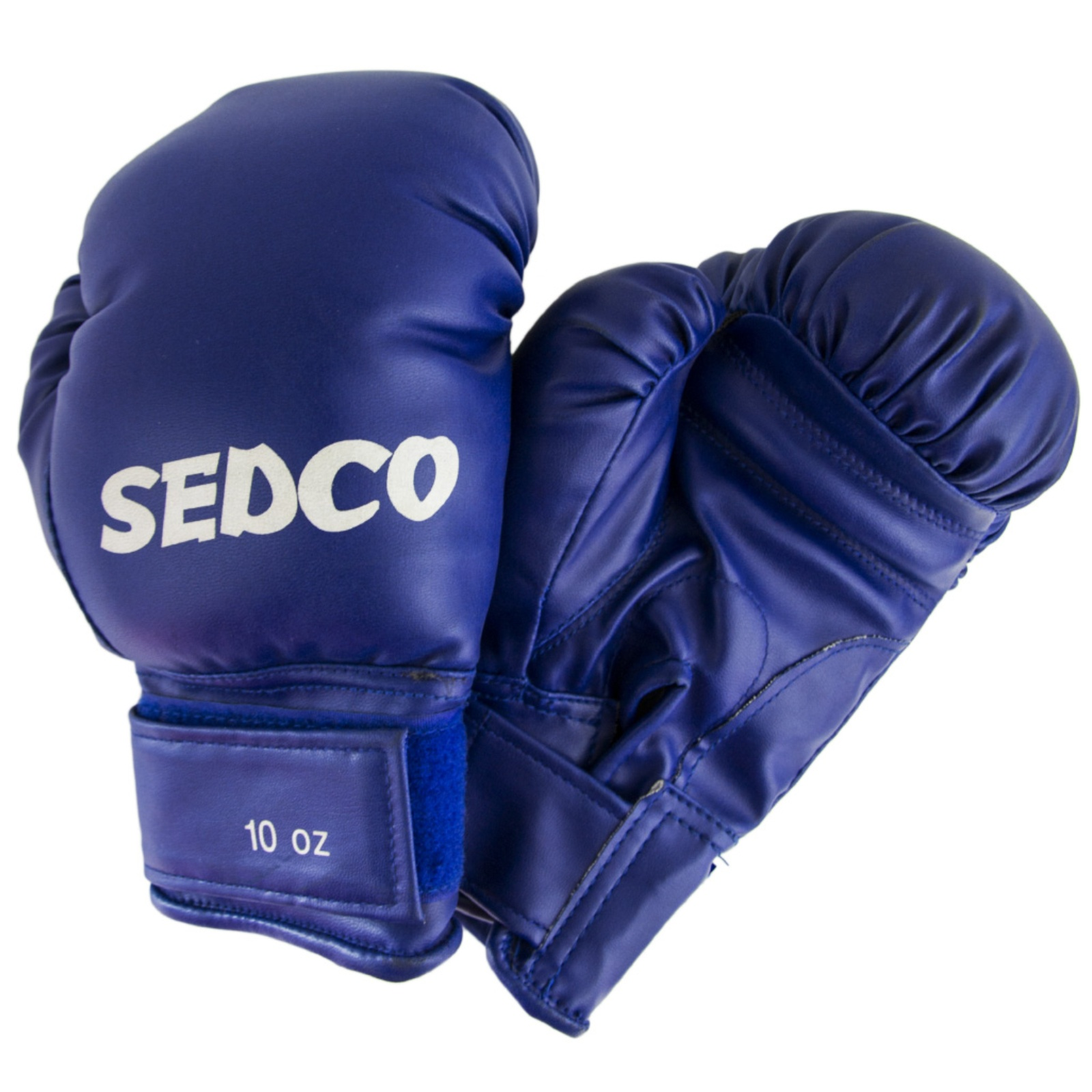 Boxovací rukavice TG 10oz