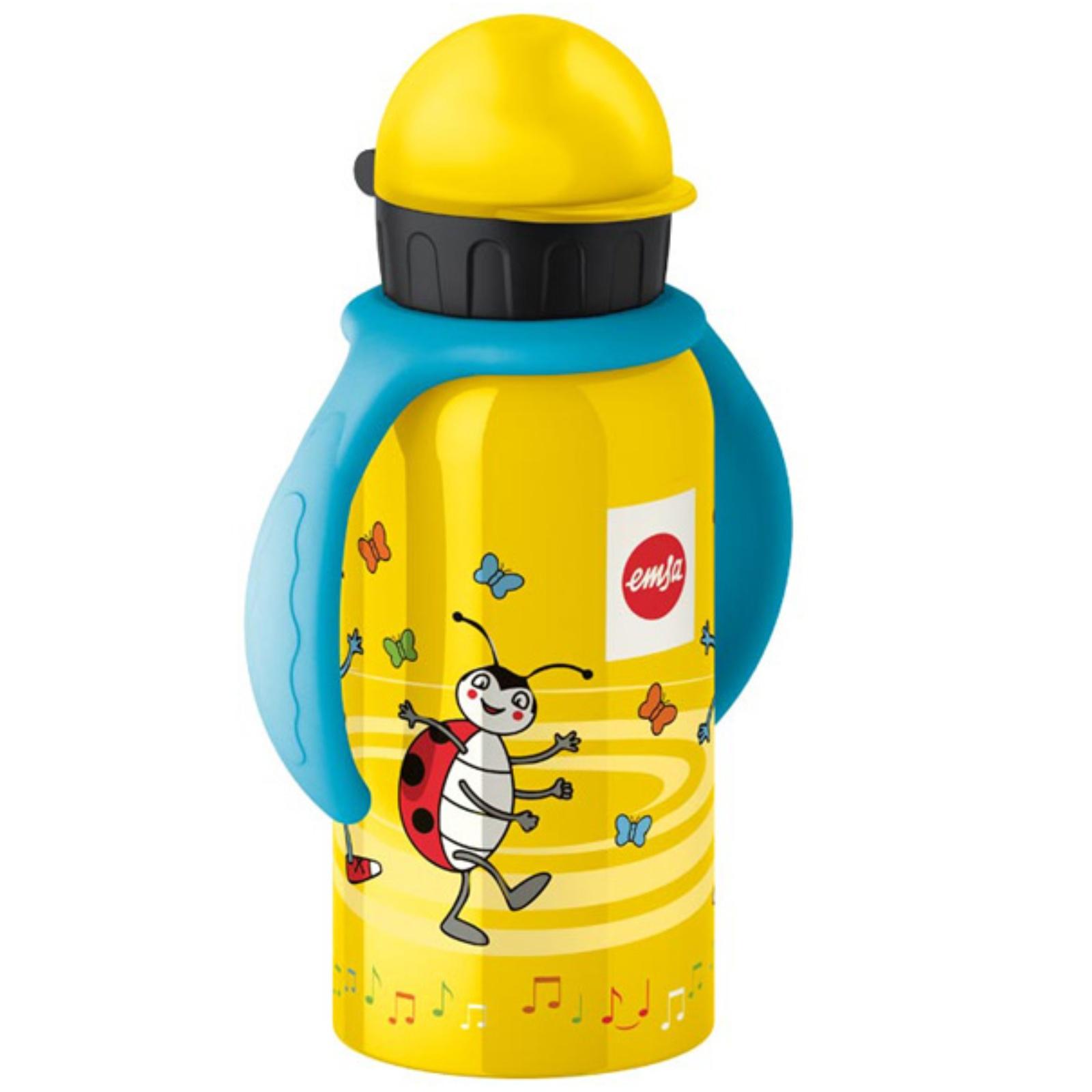 Dětská láhev EMSA mravenec 0,4 l
