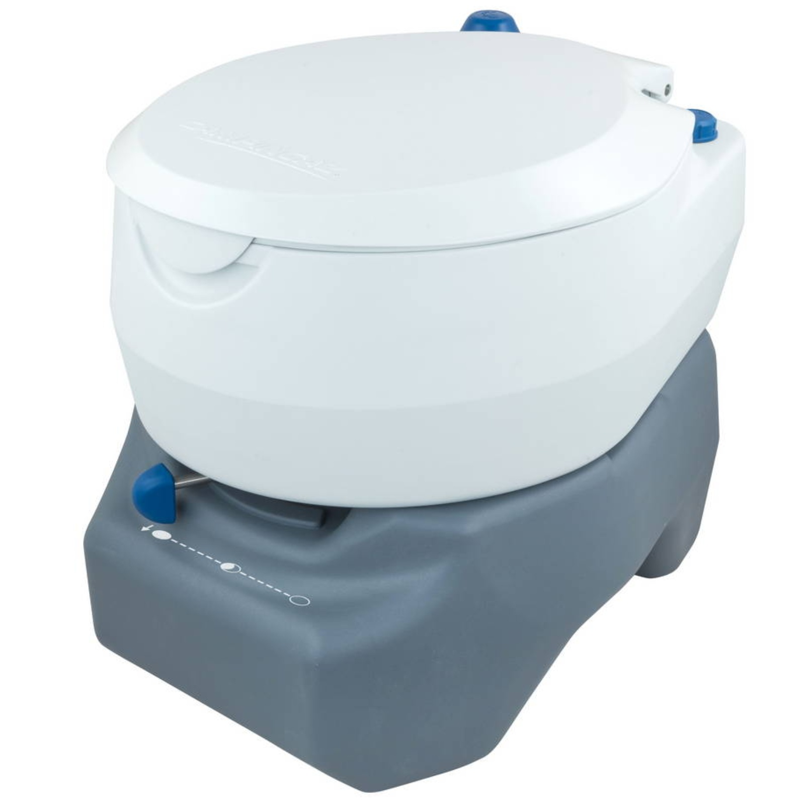 Chemická toaleta CAMPINGAZ Portable Toilet 20l