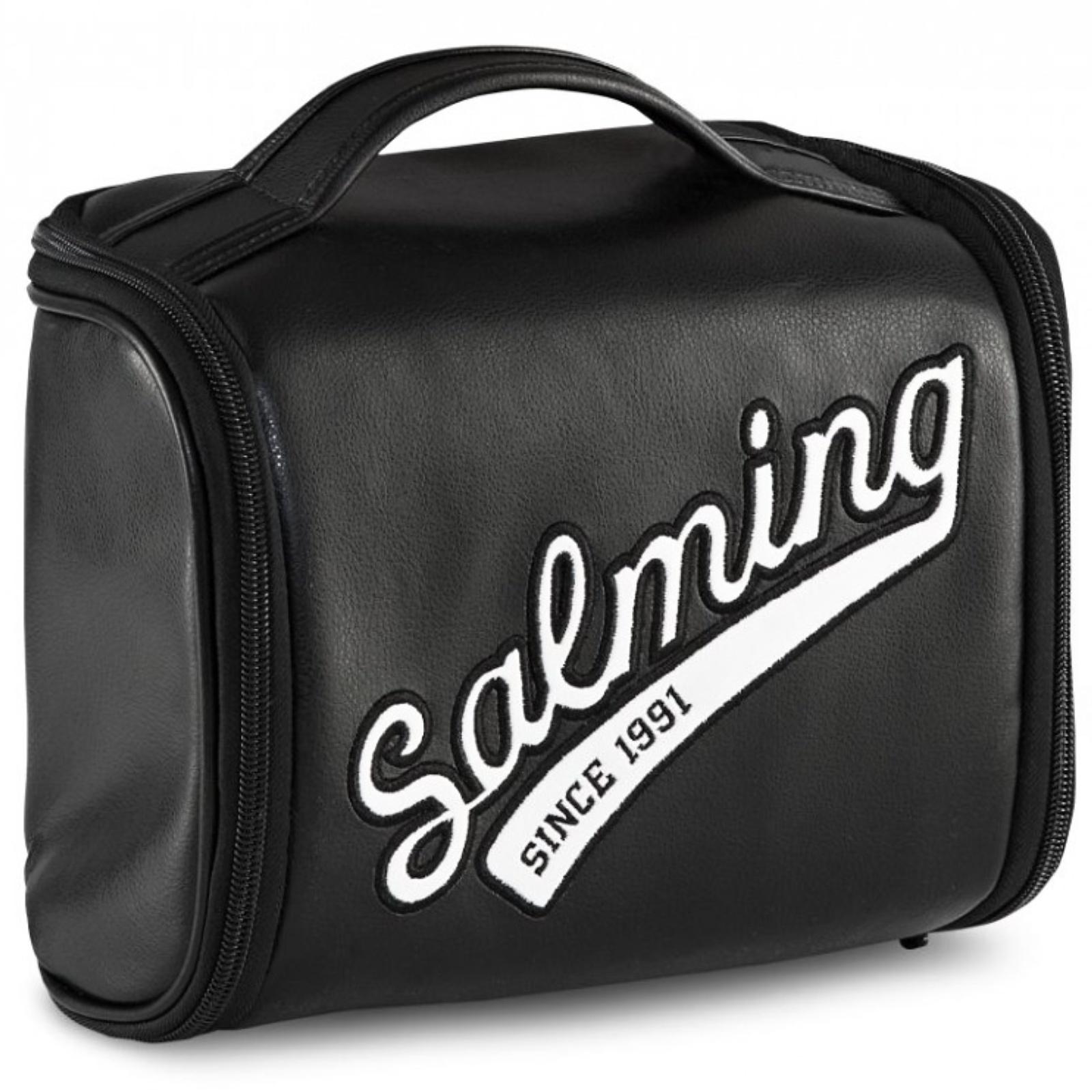 Toaletní taška SALMING Retro