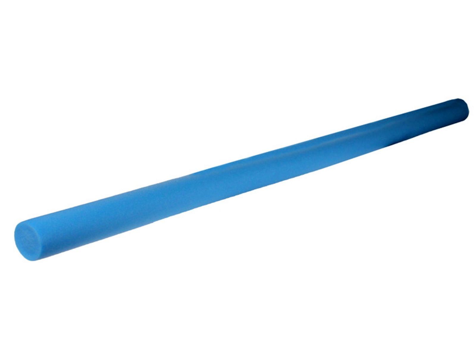 Plovací nudle 180 cm