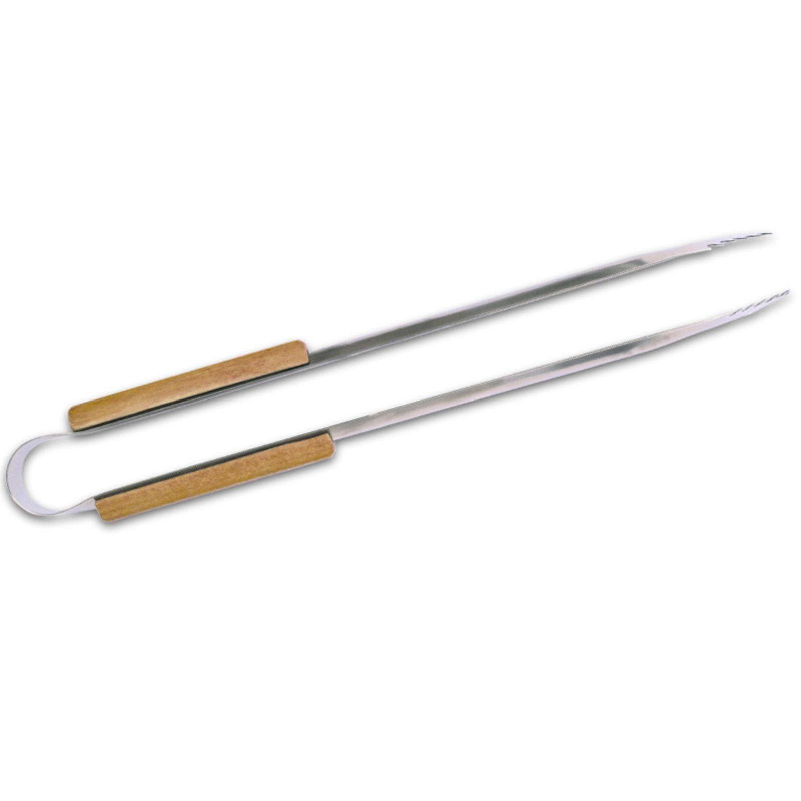 Grilovací kleště SOL 45 cm