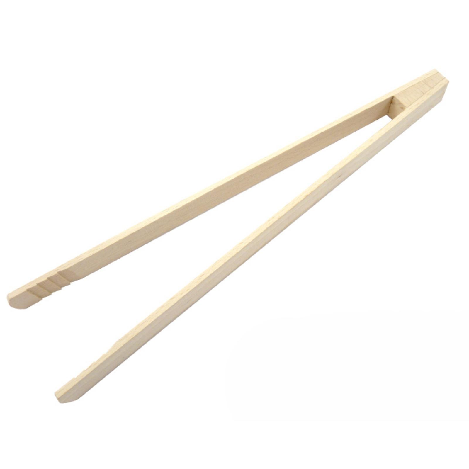 Dřevěné kleště LUCIFER 32 cm