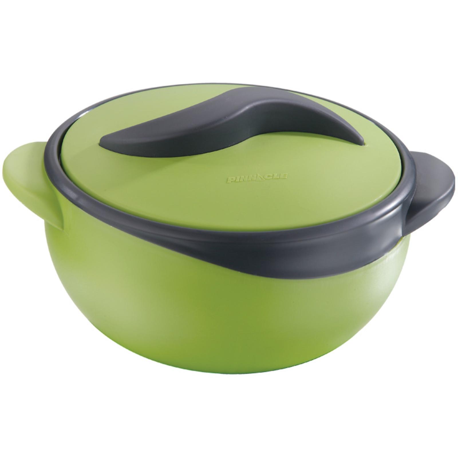 Termomísa na jídlo GIO STYLE Parisa 1,5l zelená