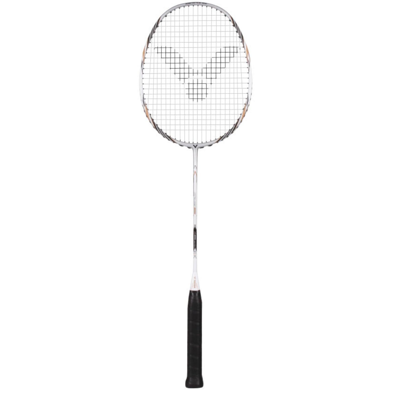 Badmintonová raketa VICTOR Atomos 800