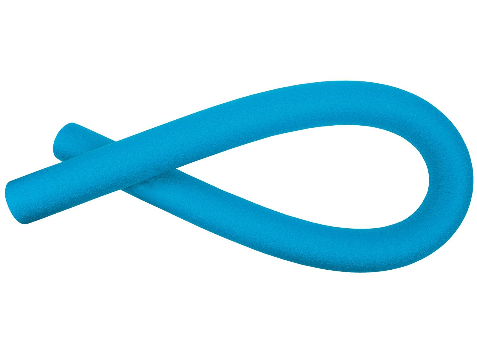 Plovací nudle SPOKEY Pasta - modrá