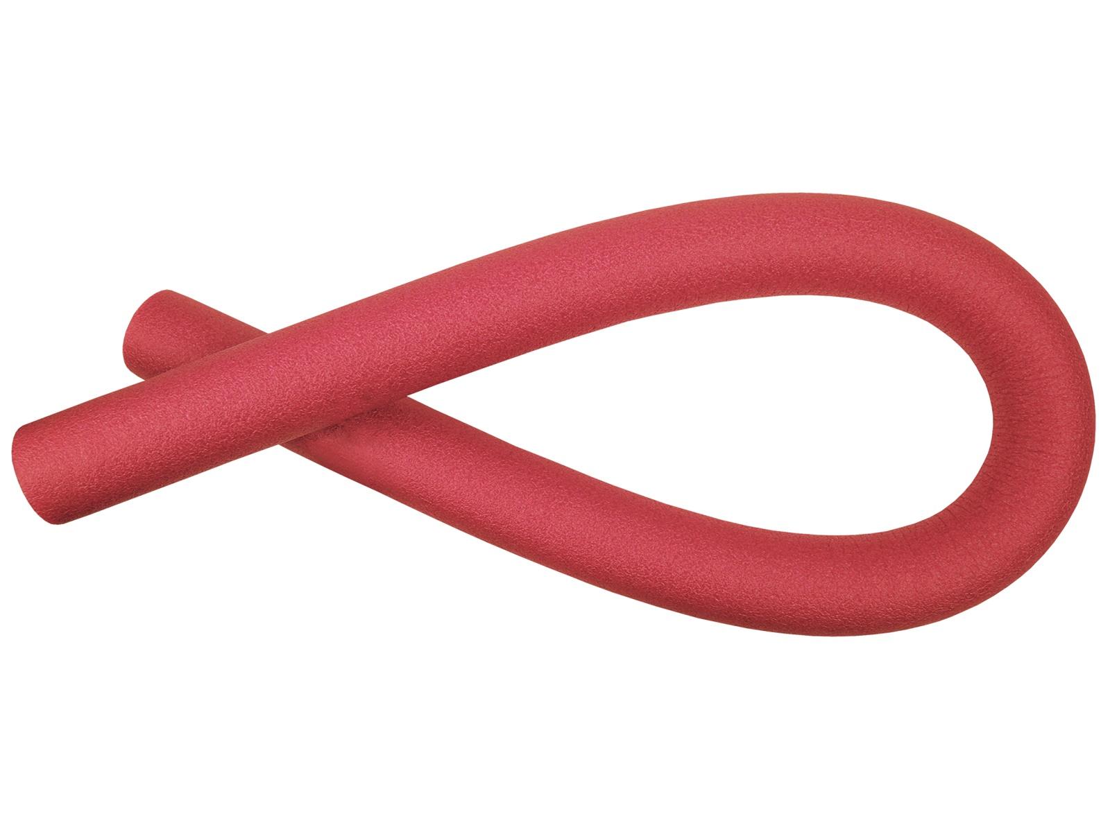 Plovací nudle SPOKEY Pasta - červená