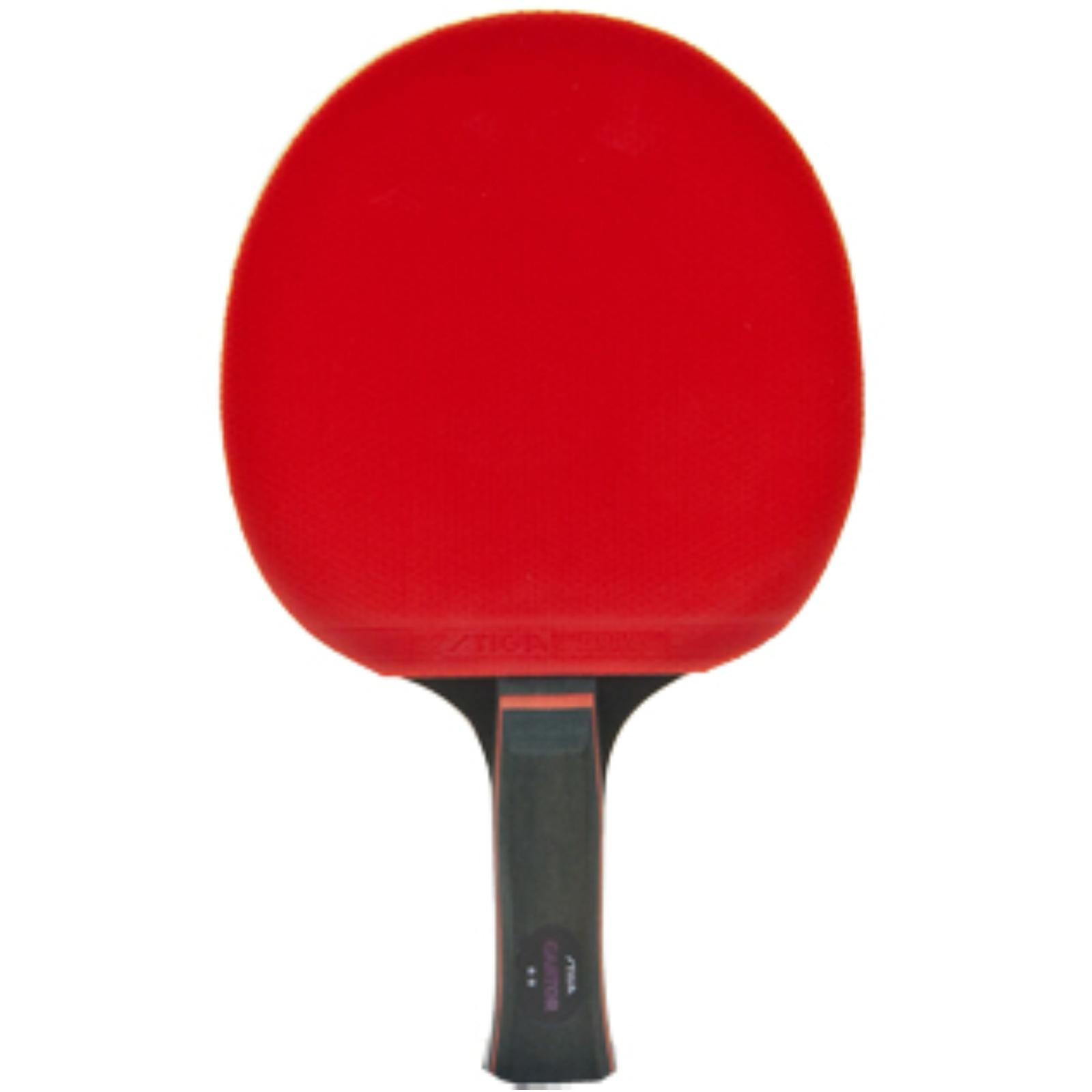 Pálka na stolní tenis STIGA Castor