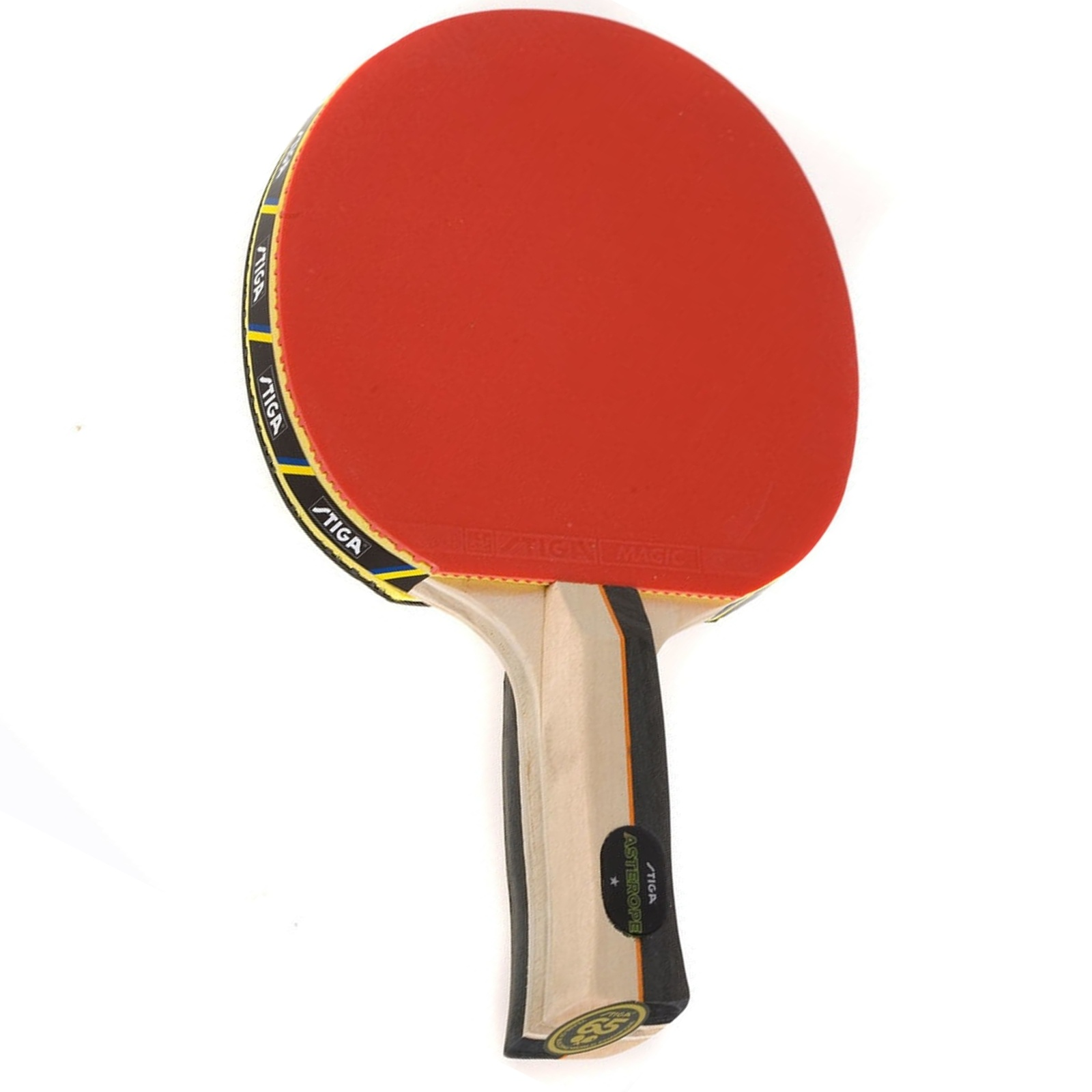 Pálka na stolní tenis STIGA Alcor