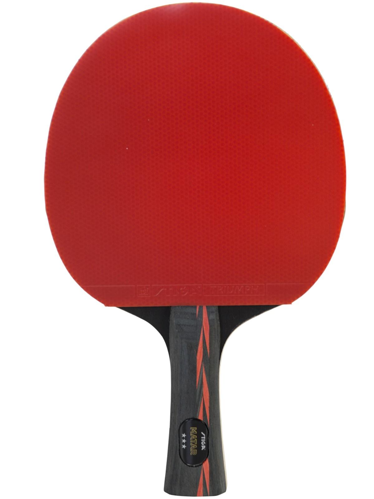 Pálka na stolní tenis STIGA Matar