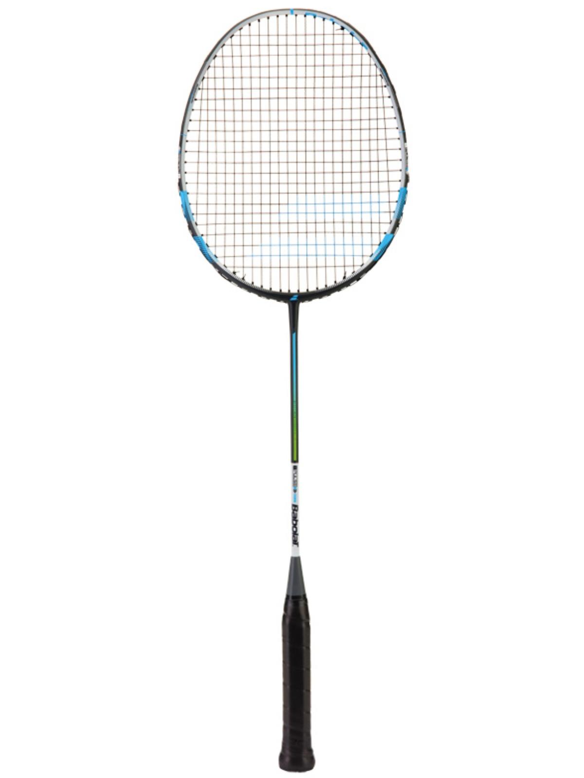 Badmintonová raketa BABOLAT I-Pulse Essential 2017