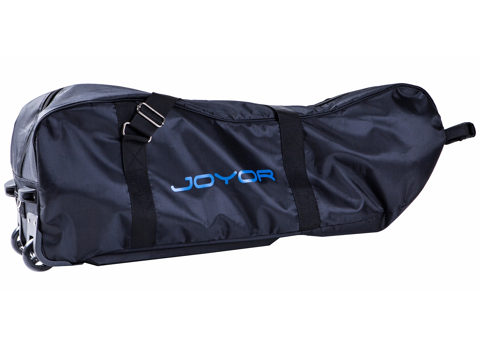 Přepravní taška pro JOYOR X1, X5S