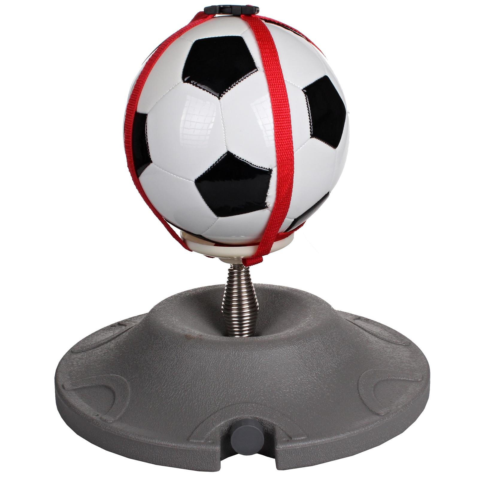 Fotbalový trenažér Practice