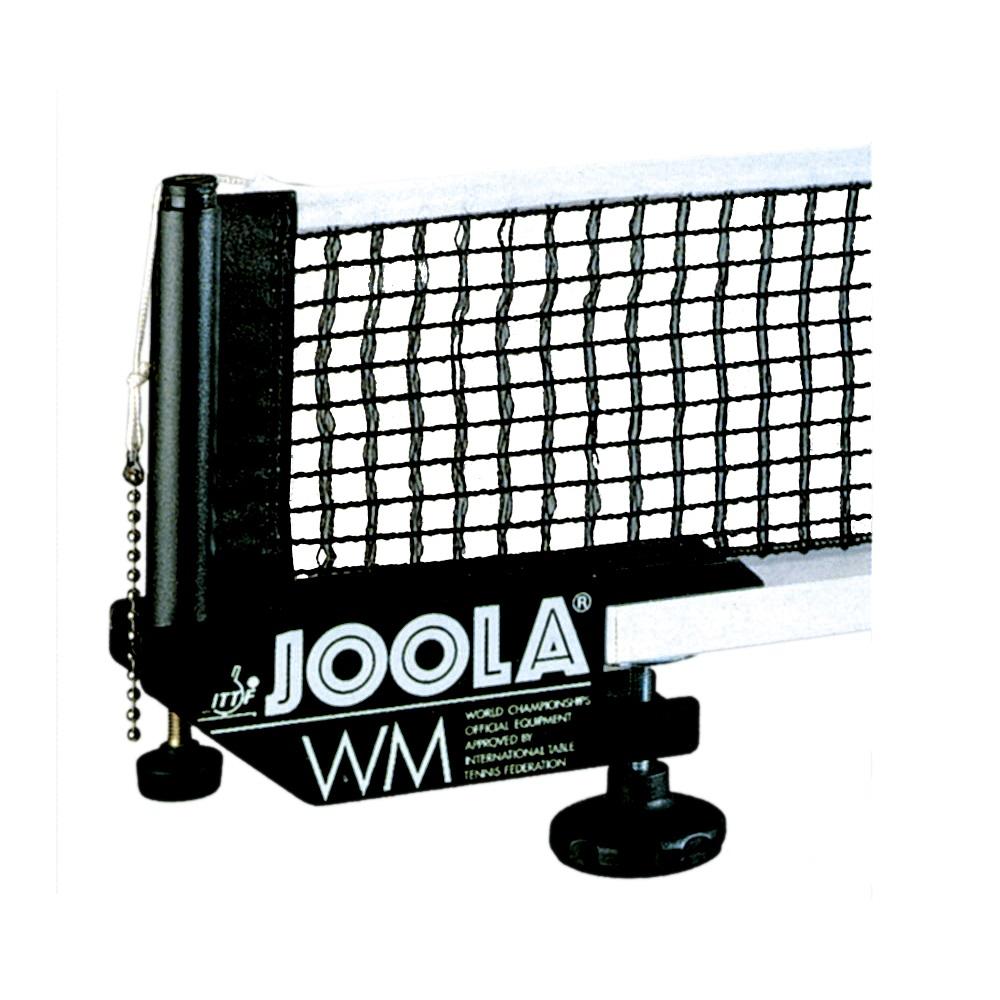 Síť na stolní tenis JOOLA WM