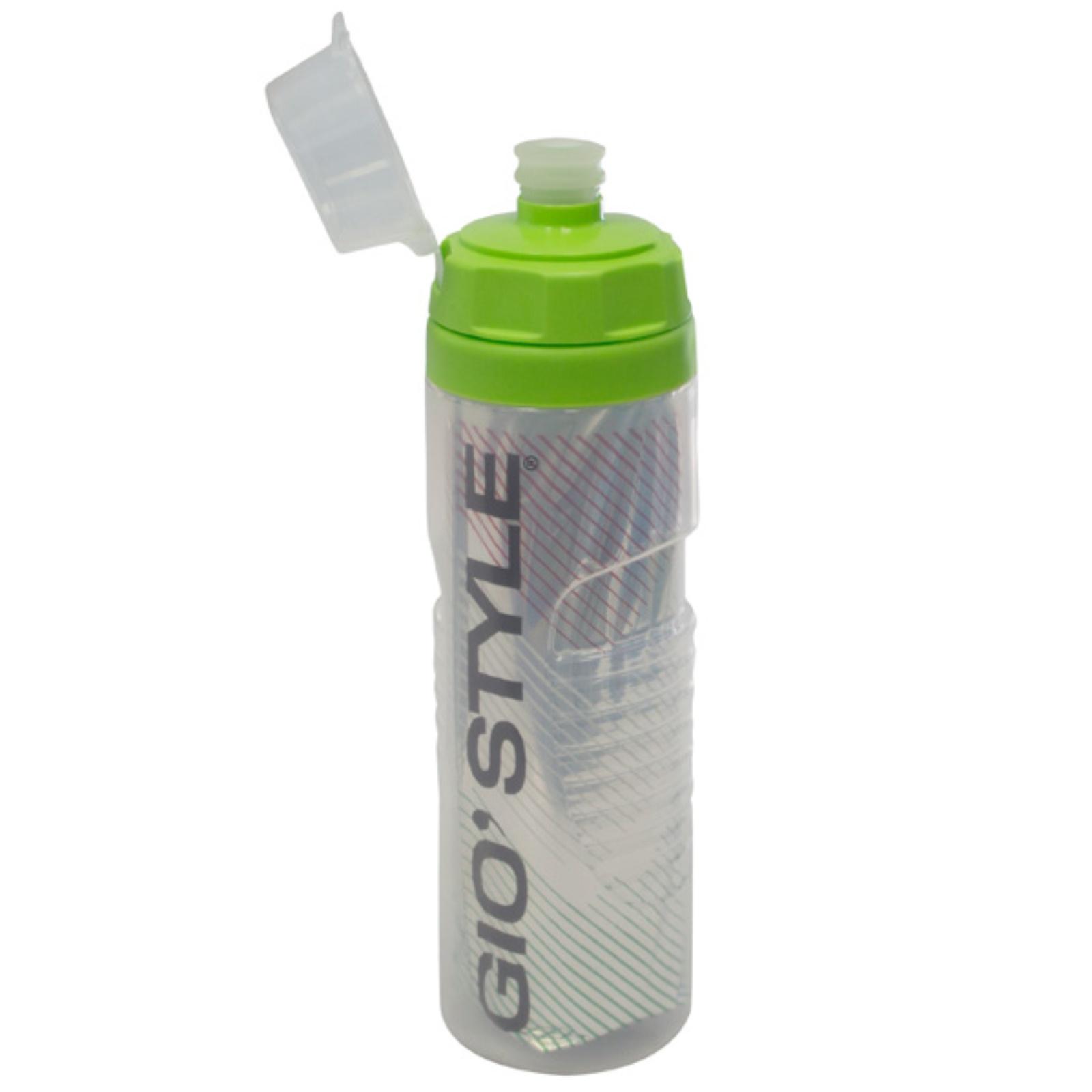 Isotermická láhev GIO STYLE 0,65 l