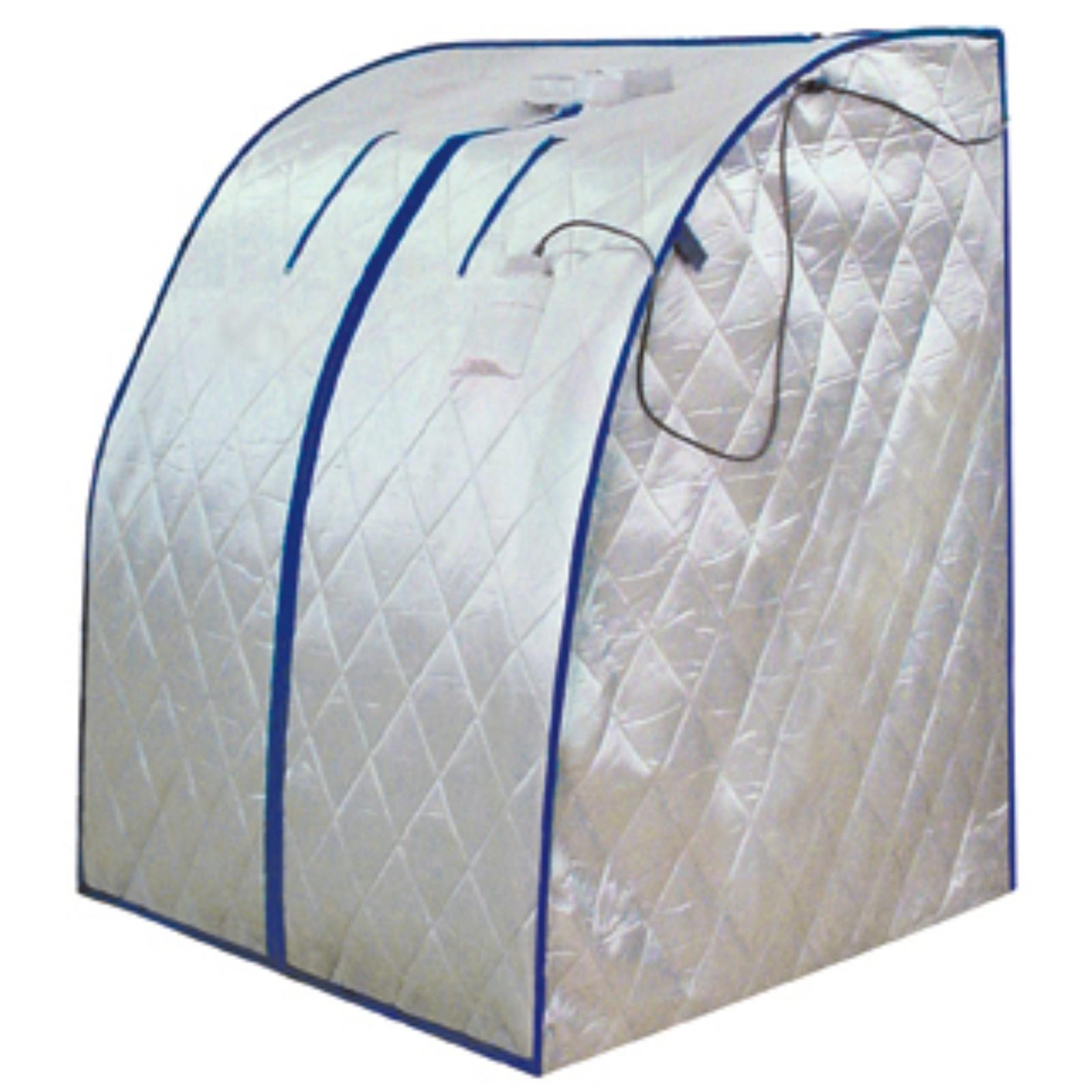 Mobilní parní sauna HANSCRAFT MIS-5