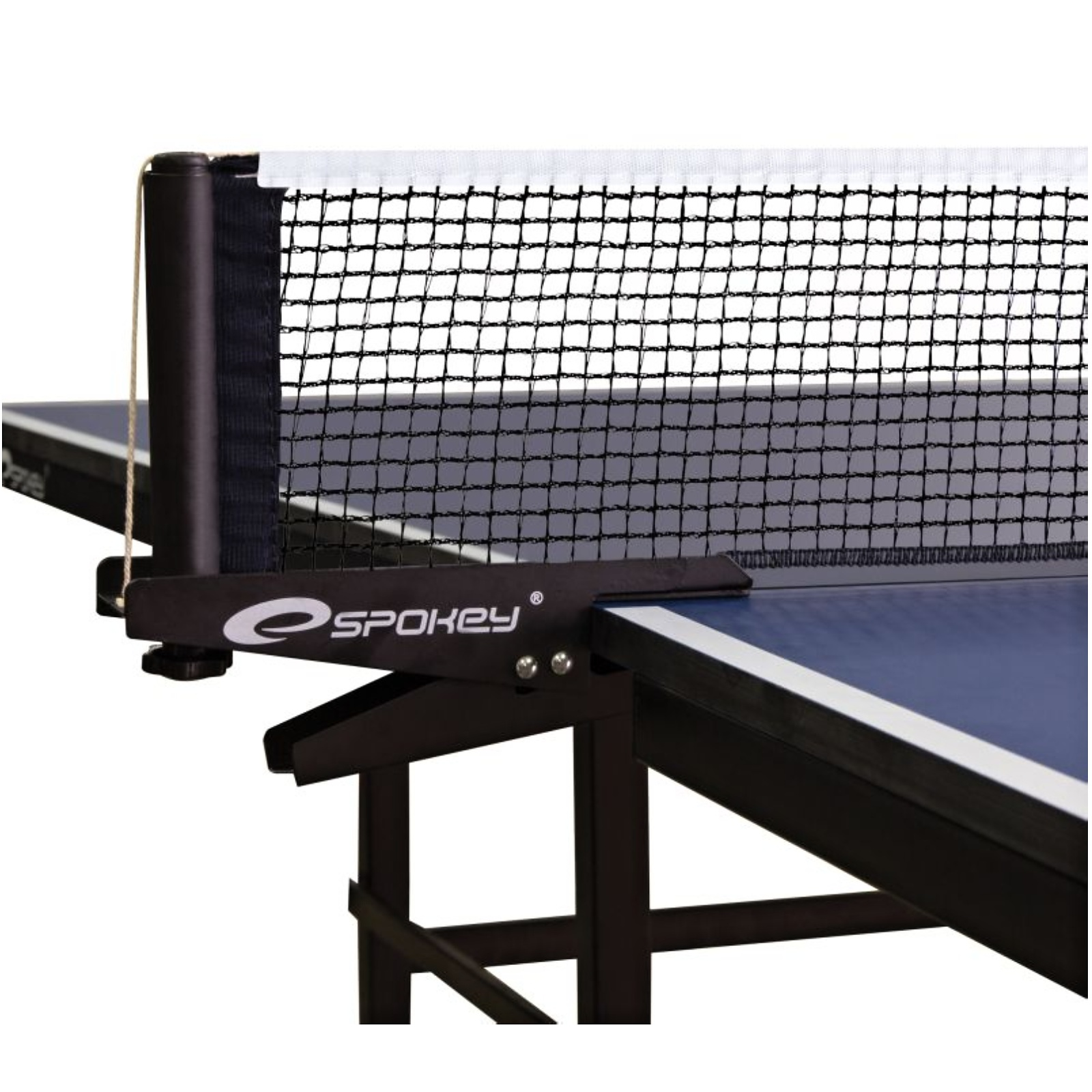 Síť na stolní tenis SPOKEY Traffic