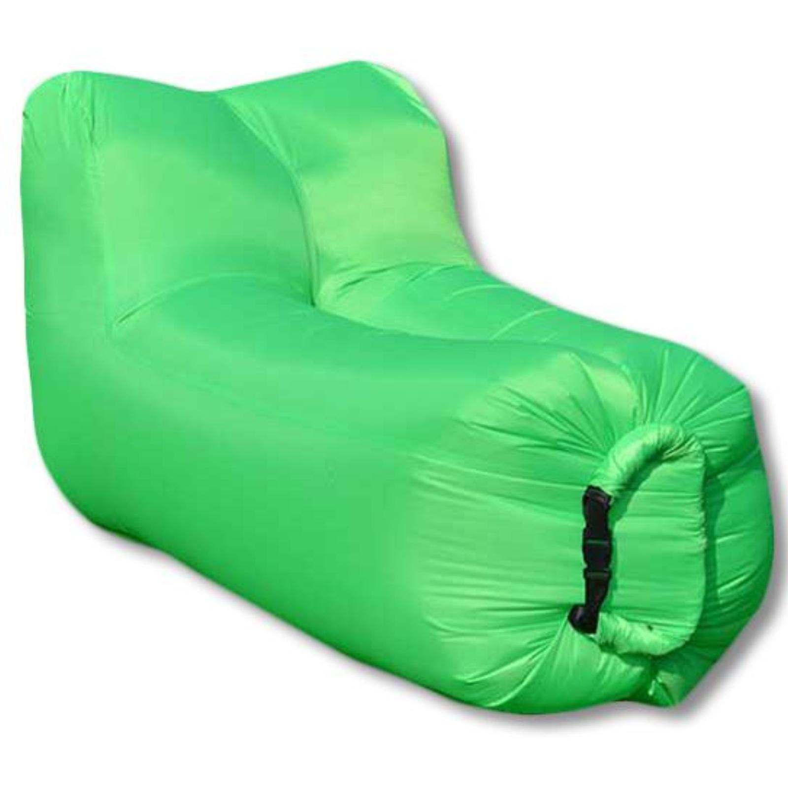 Nafukovací křeslo SEDCO Air Sofa